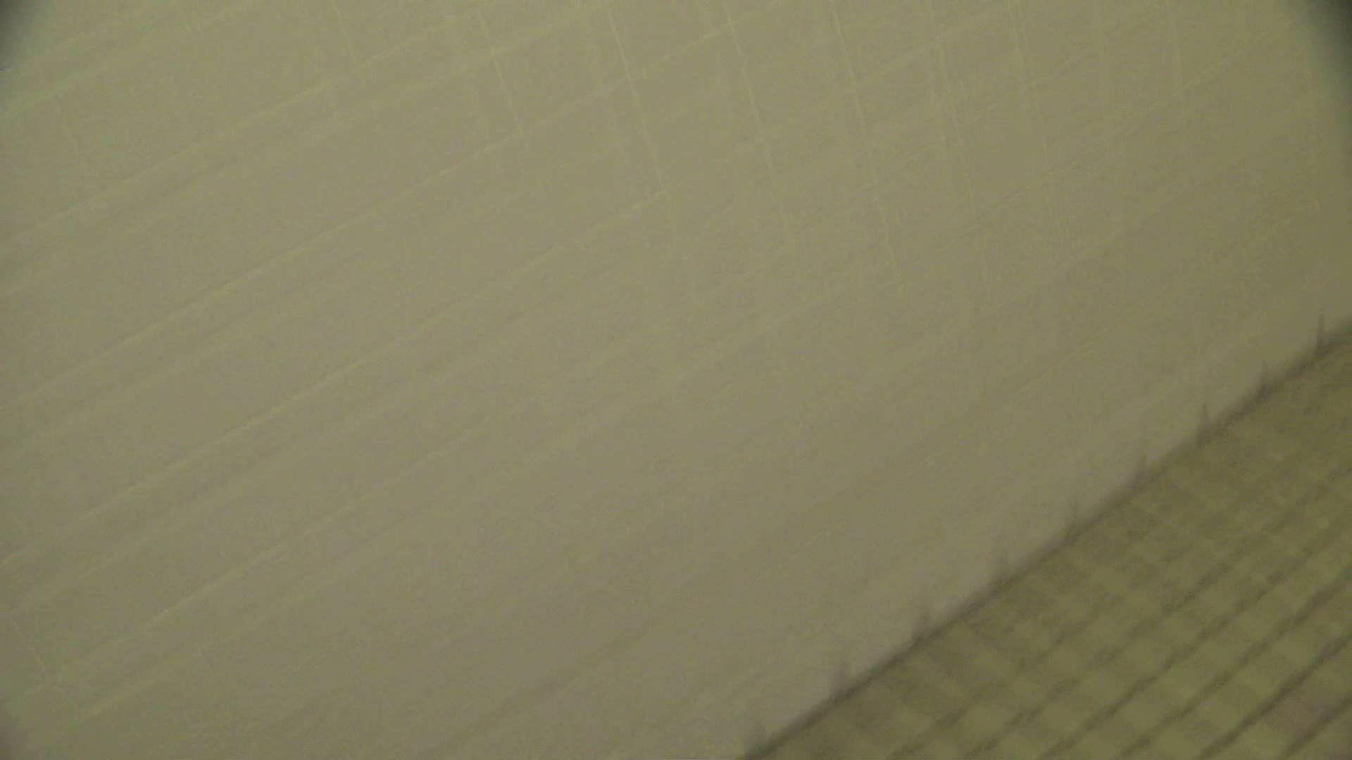 vol.04 命がけ潜伏洗面所! オシリのお肌が荒れ気味ですか? 潜入 | 0  87枚