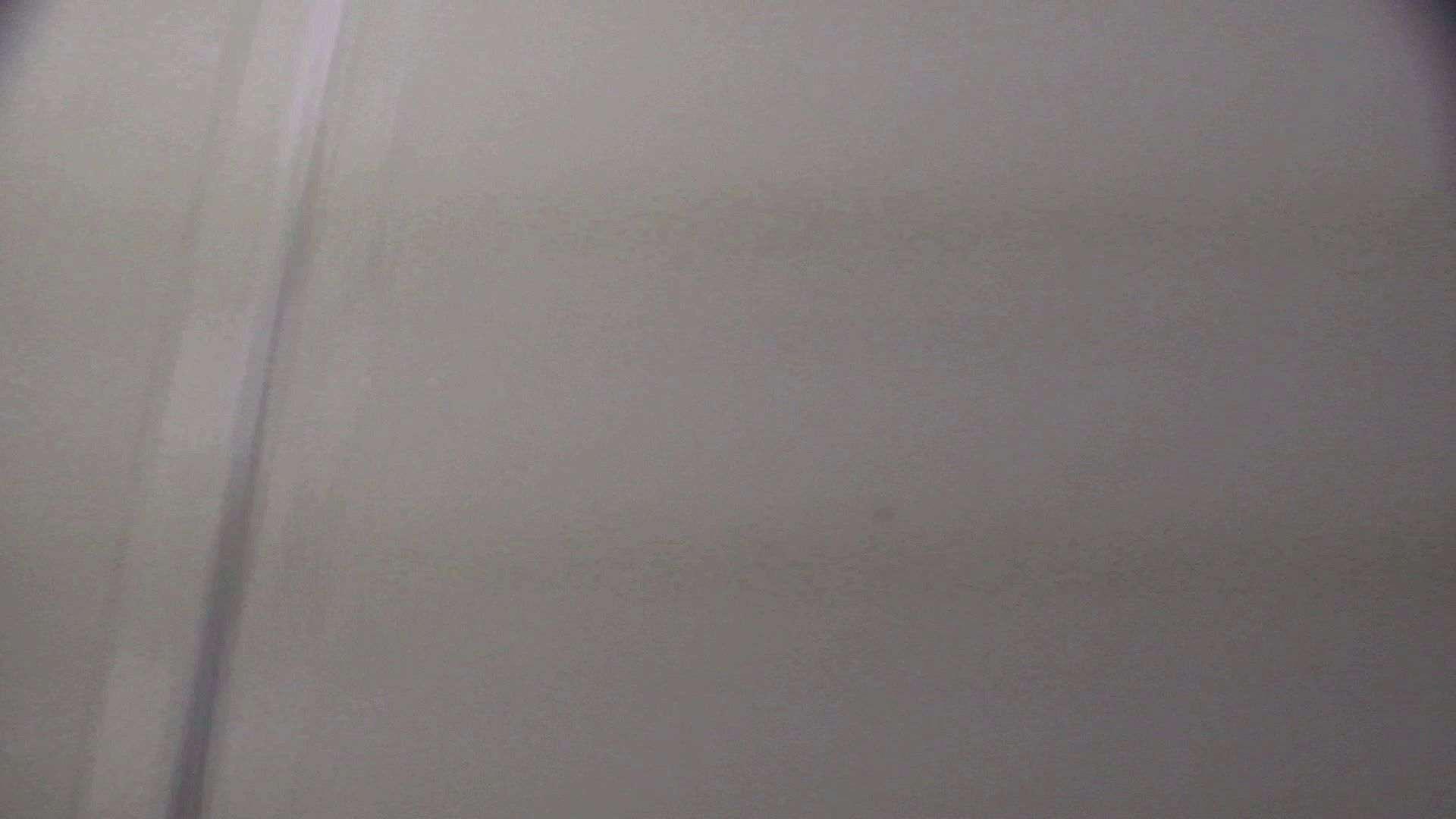 vol.04 命がけ潜伏洗面所! オシリのお肌が荒れ気味ですか? エロいOL アダルト動画キャプチャ 87枚
