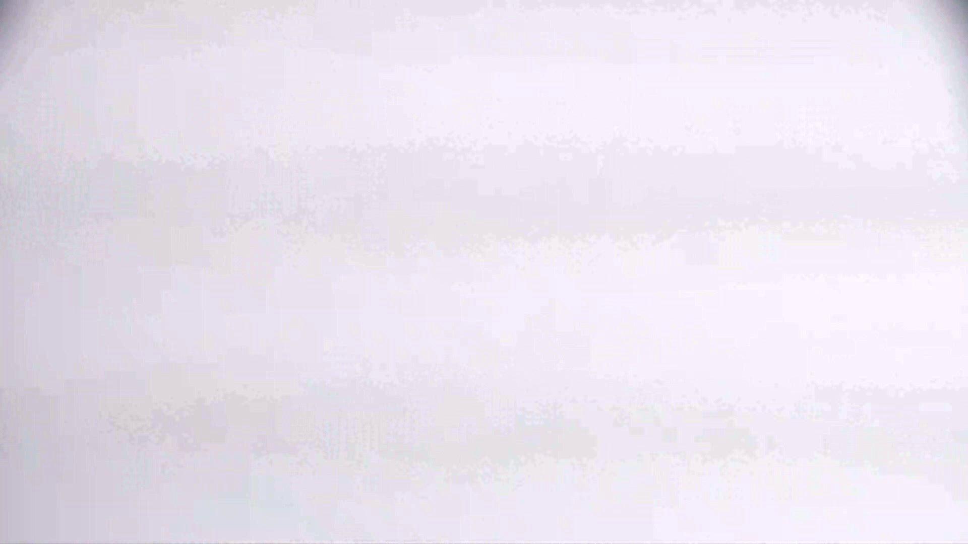 vol.04 命がけ潜伏洗面所! オシリのお肌が荒れ気味ですか? 洗面所 盗撮画像 87枚
