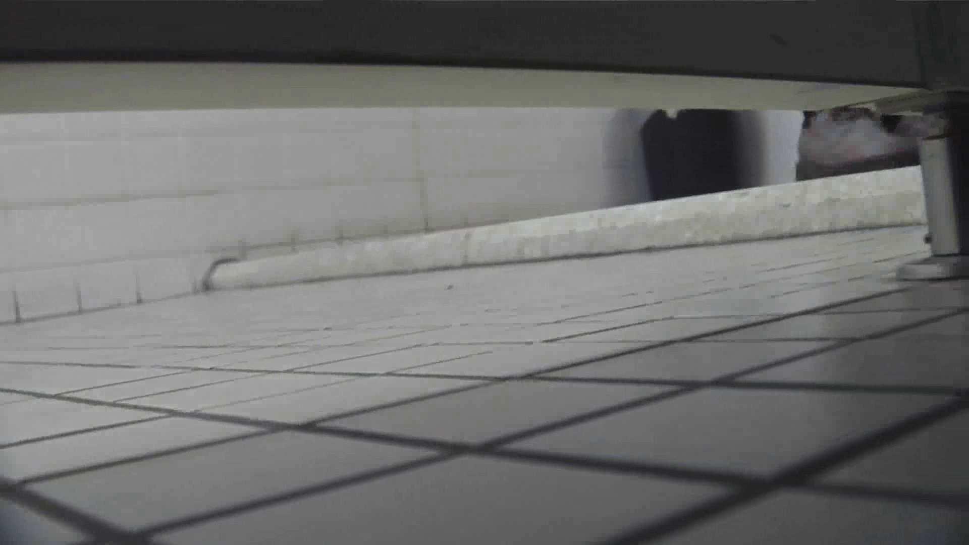 vol.27 命がけ潜伏洗面所! 小嶋陽菜似のピンクオシャレさん 洗面所 盗撮動画紹介 97枚