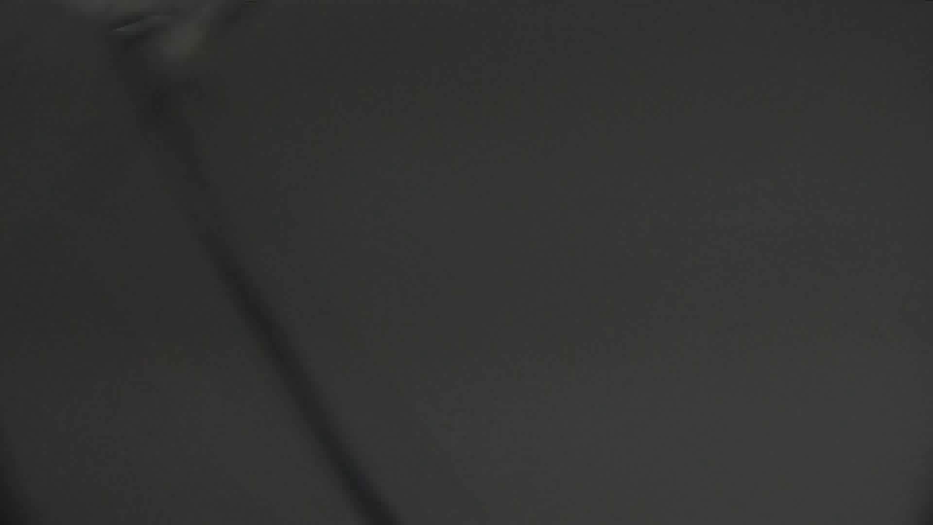 vol.27 命がけ潜伏洗面所! 小嶋陽菜似のピンクオシャレさん 0   0  97枚