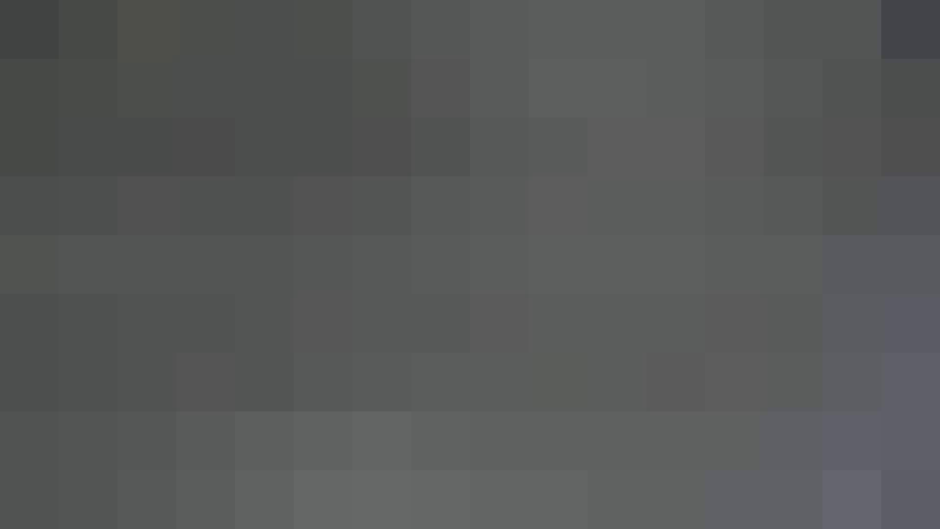 vol.27 命がけ潜伏洗面所! 小嶋陽菜似のピンクオシャレさん エロいOL セックス無修正動画無料 97枚