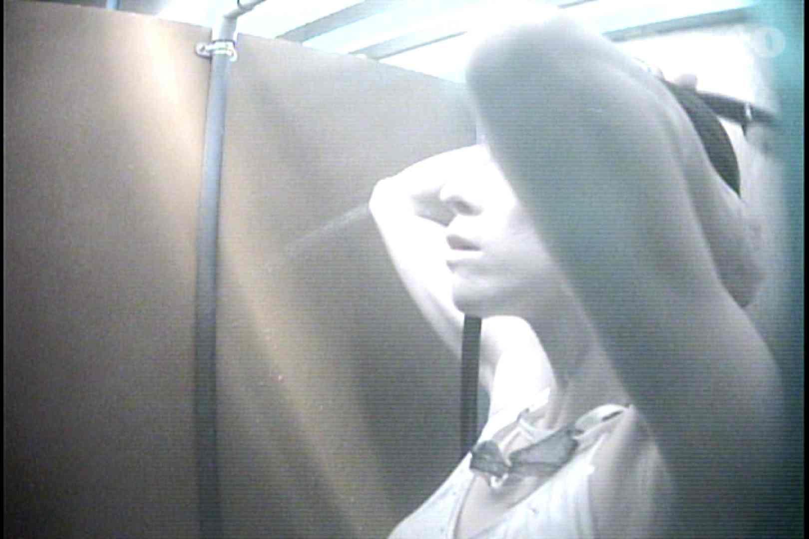 File.40 スレンダーお姉さんの一瞬見せるたれたおっぱい エロいお姉さん オマンコ無修正動画無料 46枚