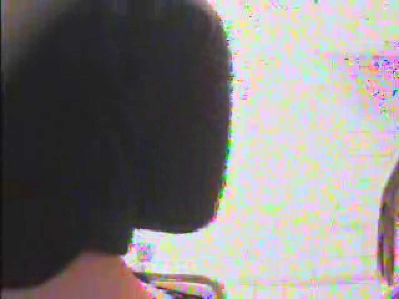 シークレット放置カメラVOL.5 0 | 0  68枚