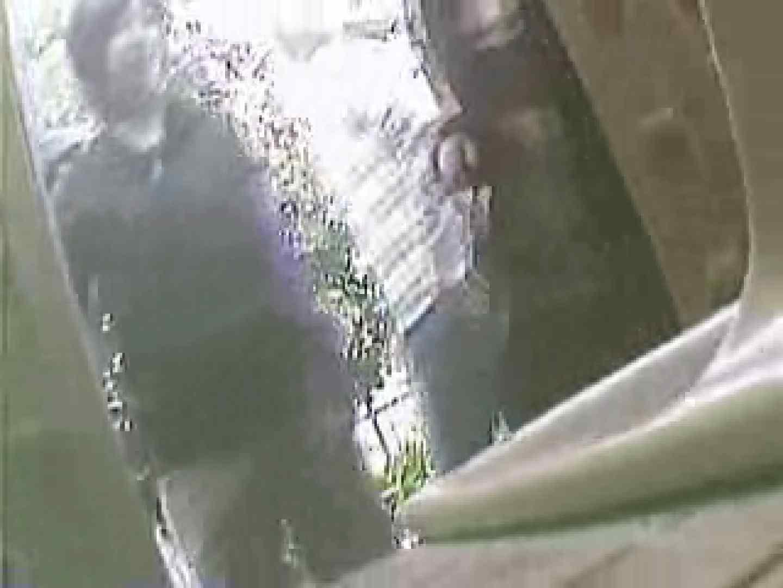 野外の洗面所は危険ですVol.4 野外 セックス無修正動画無料 71枚