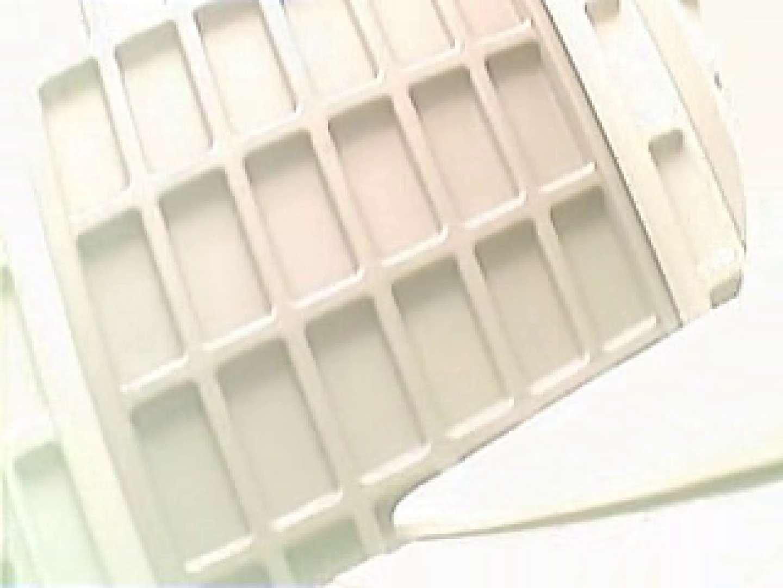 野外の洗面所は危険ですVol.4 0 | 洗面所  71枚