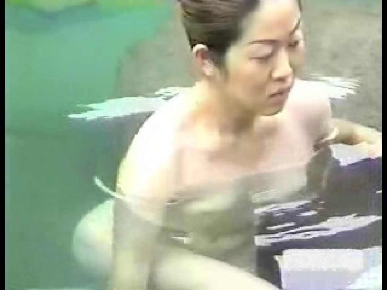 花鳥風月 第二節 乳首 戯れ無修正画像 41枚