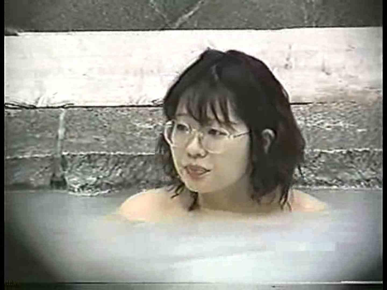 RotenNewWAVE-THREE エロいお姉さん エロ無料画像 60枚