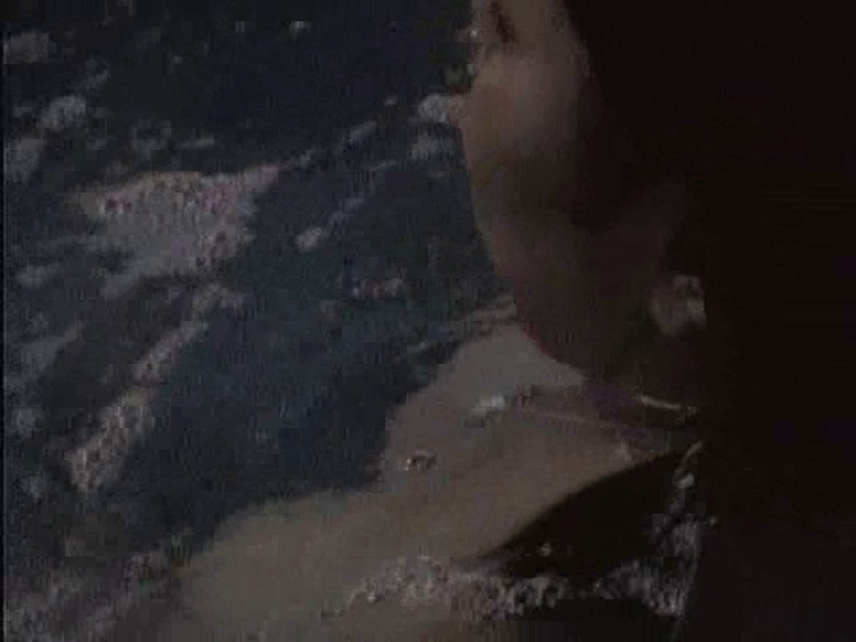 ギャル満開!大浴場潜入覗きVol.3 股間 ヌード画像 90枚