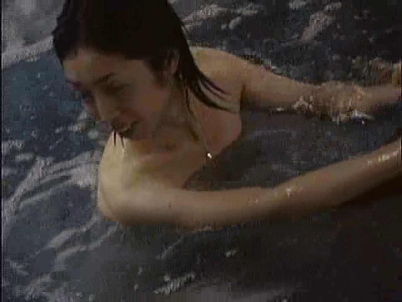 ギャル満開!大浴場潜入覗きVol.3 潜入 エロ無料画像 90枚