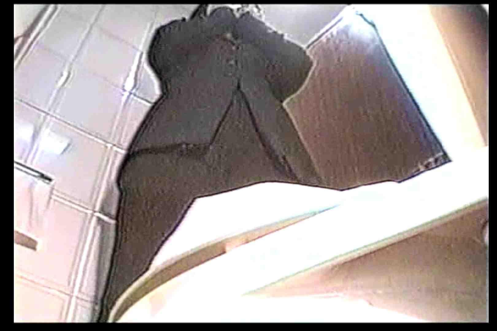 デジカメ 盗撮 桃尻倶楽部 Part2 ガールの盗撮 おまんこ無修正動画無料 92枚