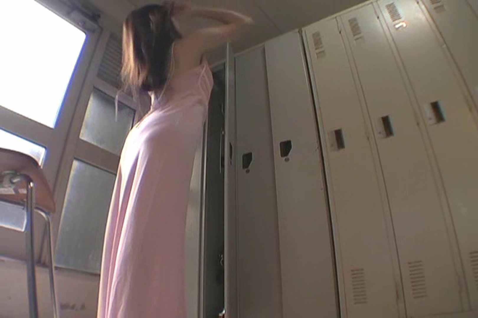 キャバ嬢舞台裏Vol.2 エロいキャバ嬢 AV動画キャプチャ 94枚
