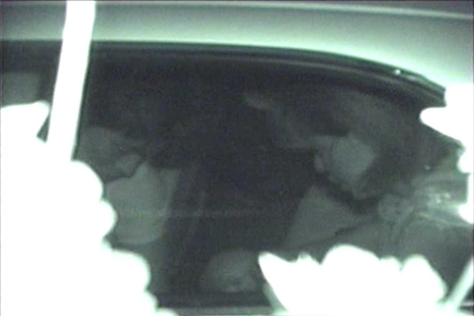 車の中はラブホテル 無修正版  Vol.16 0 | 0  96枚