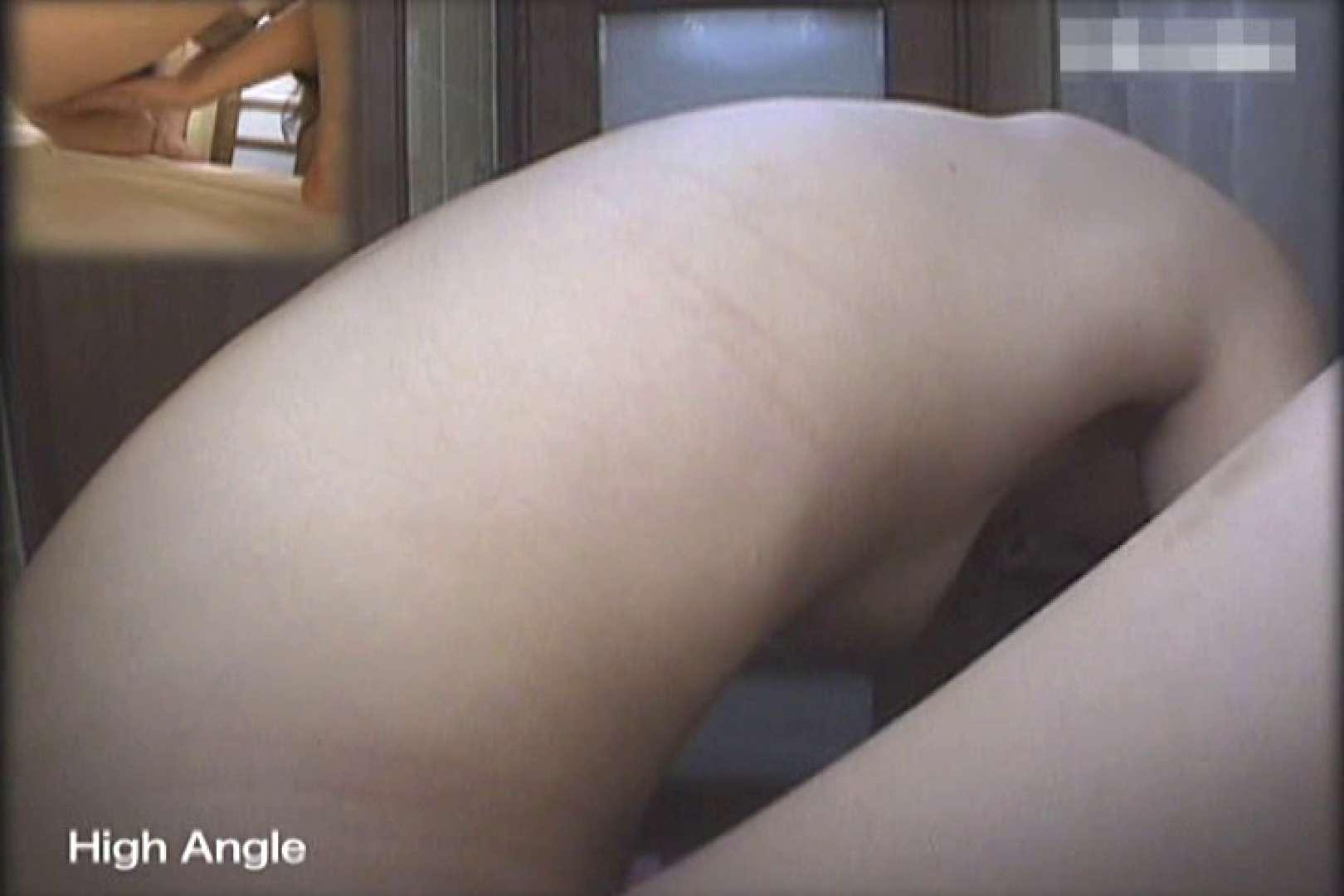水着ギャルびっくり!! 洗面所盗撮Vol.13 おまんこ特集 女性器鑑賞 31枚
