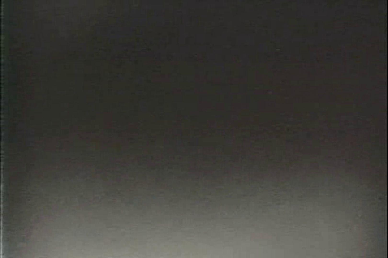 「ちくりん」さんのオリジナル未編集パンチラVol.4_02  98枚