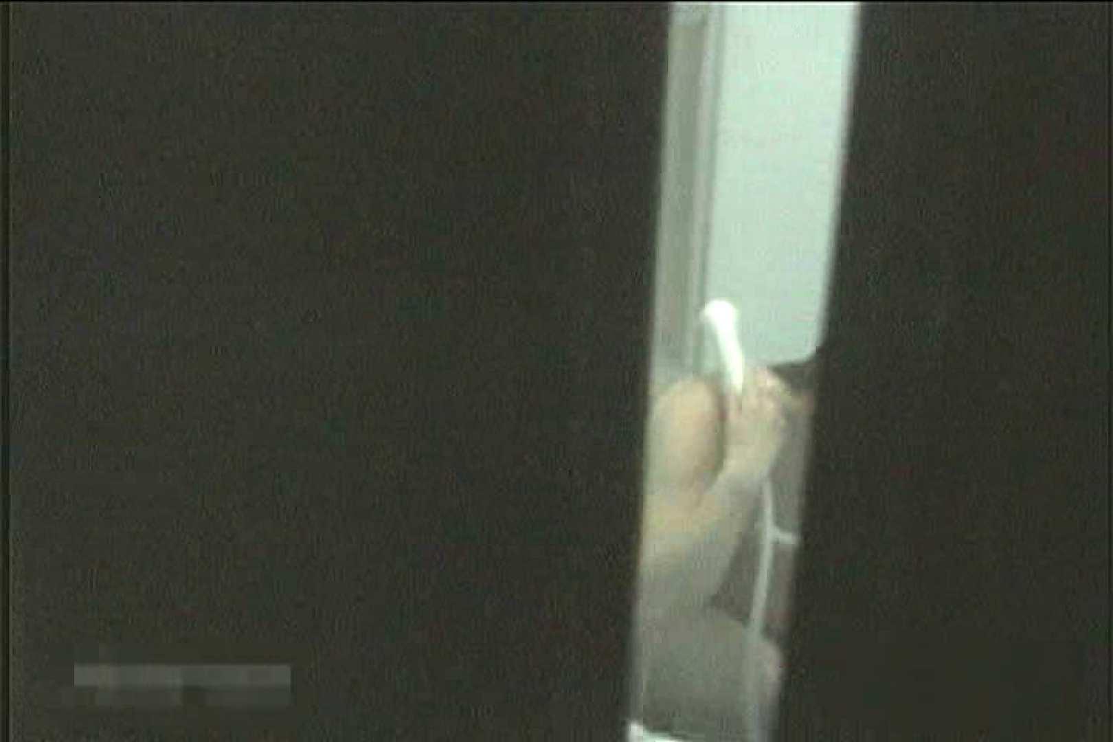 激撮ストーカー記録あなたのお宅拝見しますVol.7 エロいOL オメコ無修正動画無料 101枚