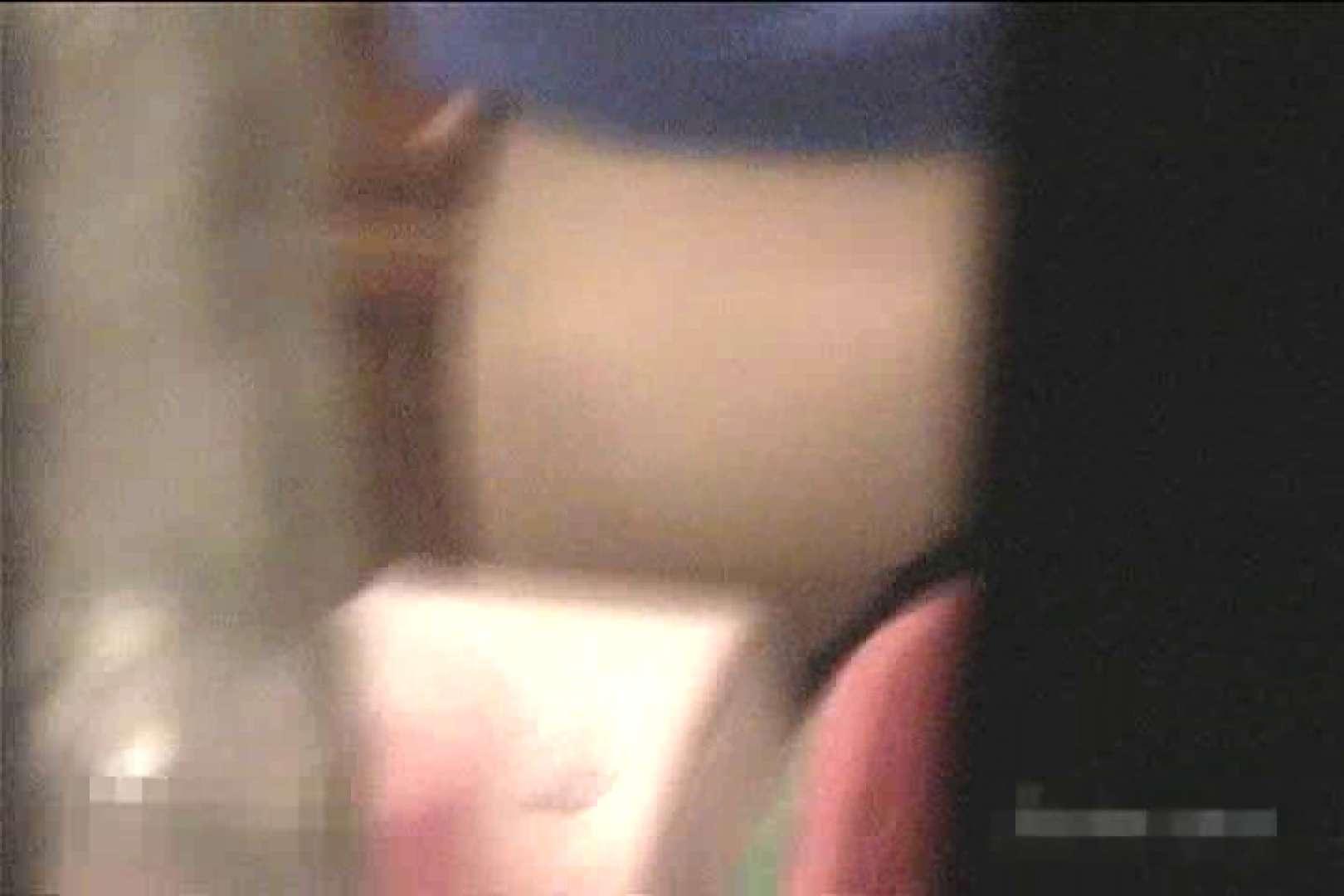 激撮ストーカー記録あなたのお宅拝見しますVol.7 セックスシーン 盗撮動画紹介 101枚