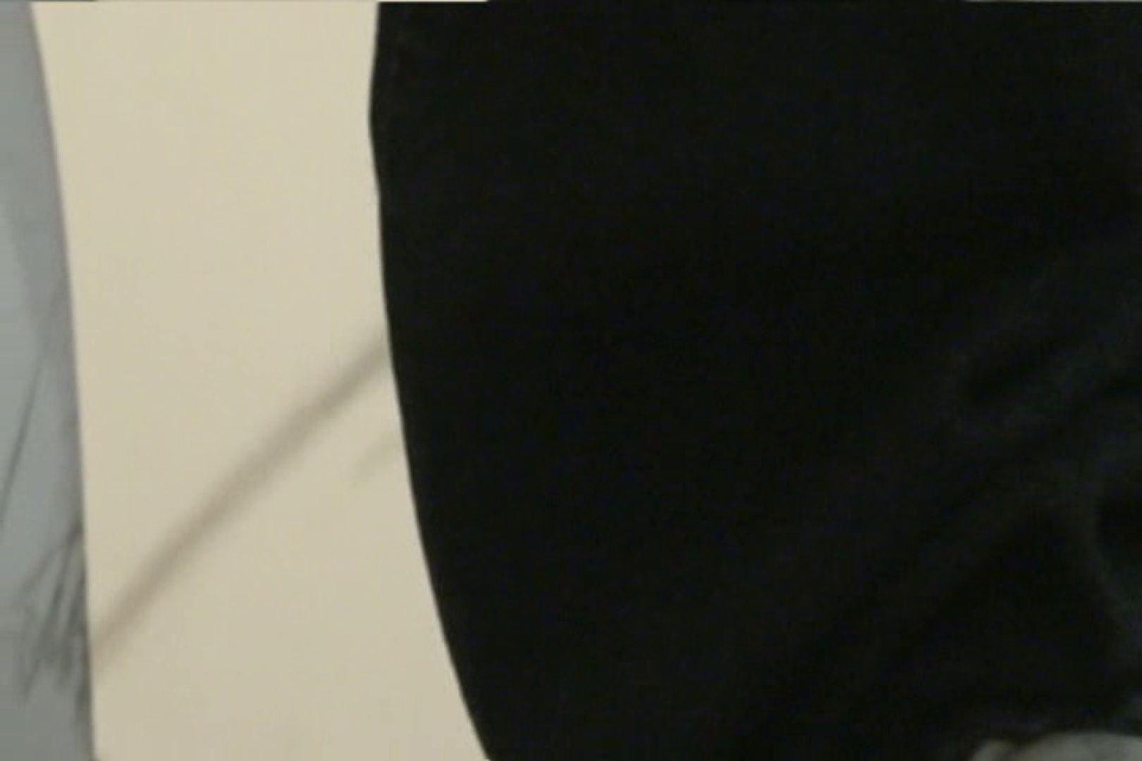 マンコ丸見え女子洗面所Vol.25 マンコ SEX無修正画像 84枚