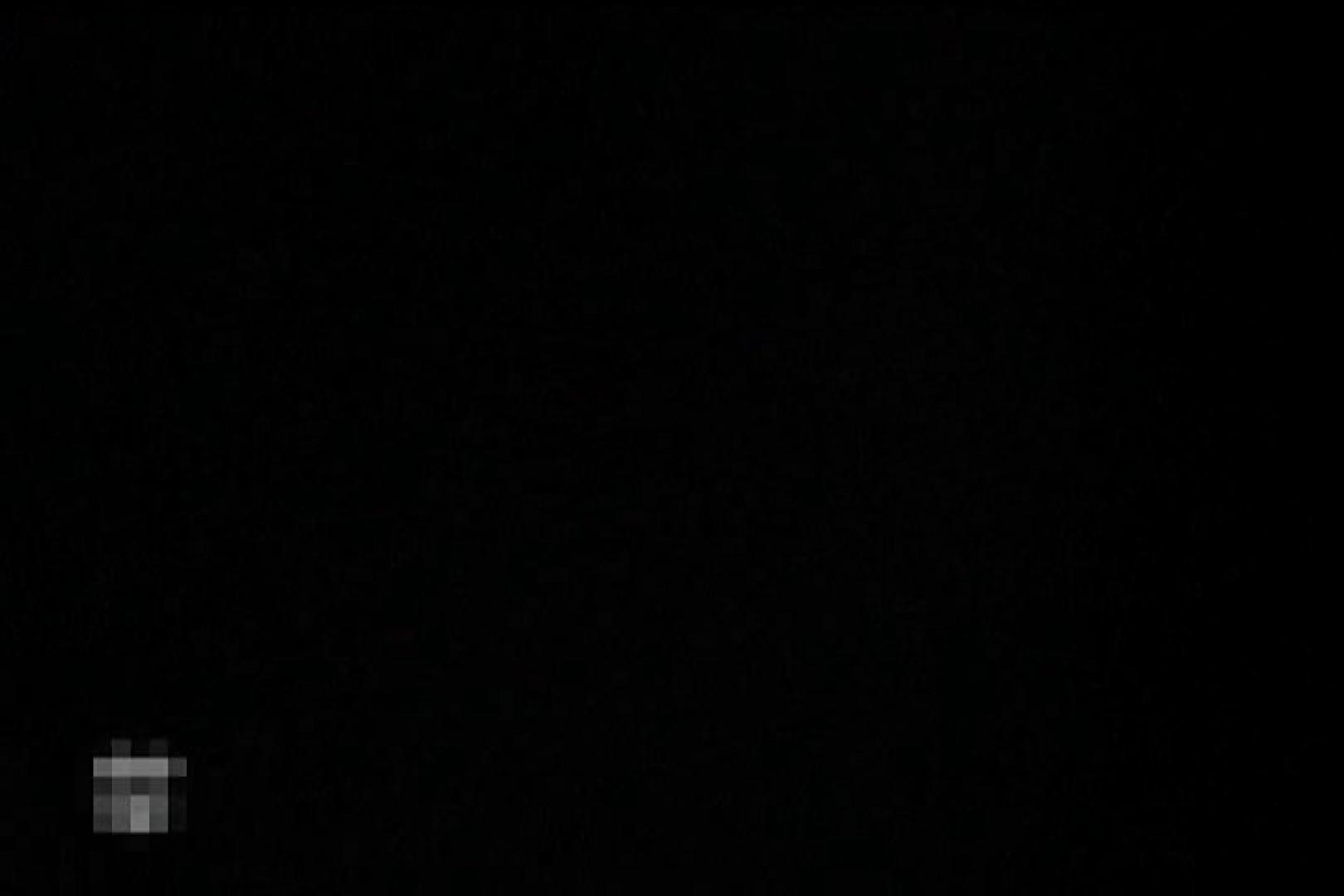 暗躍する夜這い師達Vol.4  109枚