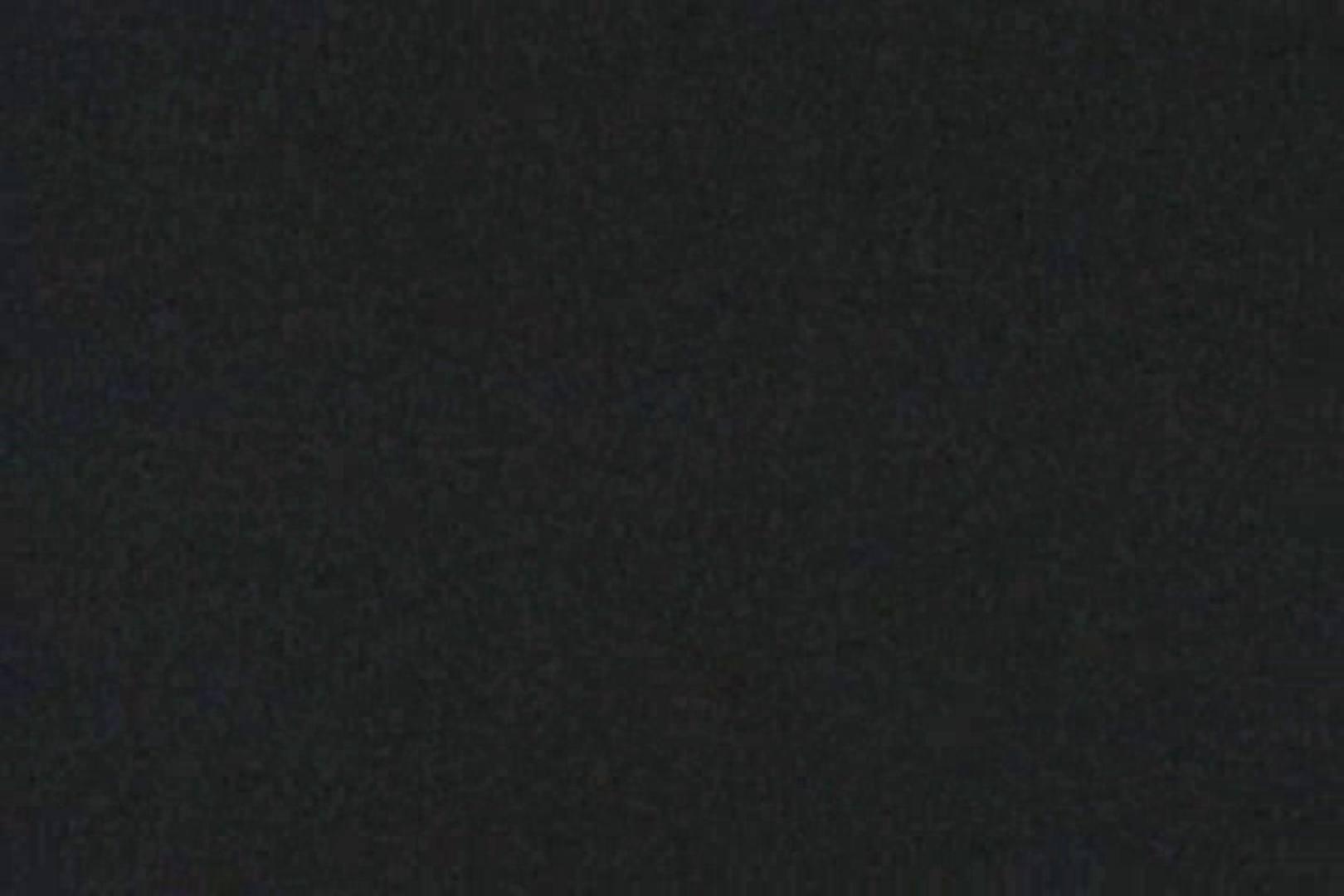蔵出し!!赤外線カーセックスVol.25 セックスシーン AV無料動画キャプチャ 109枚
