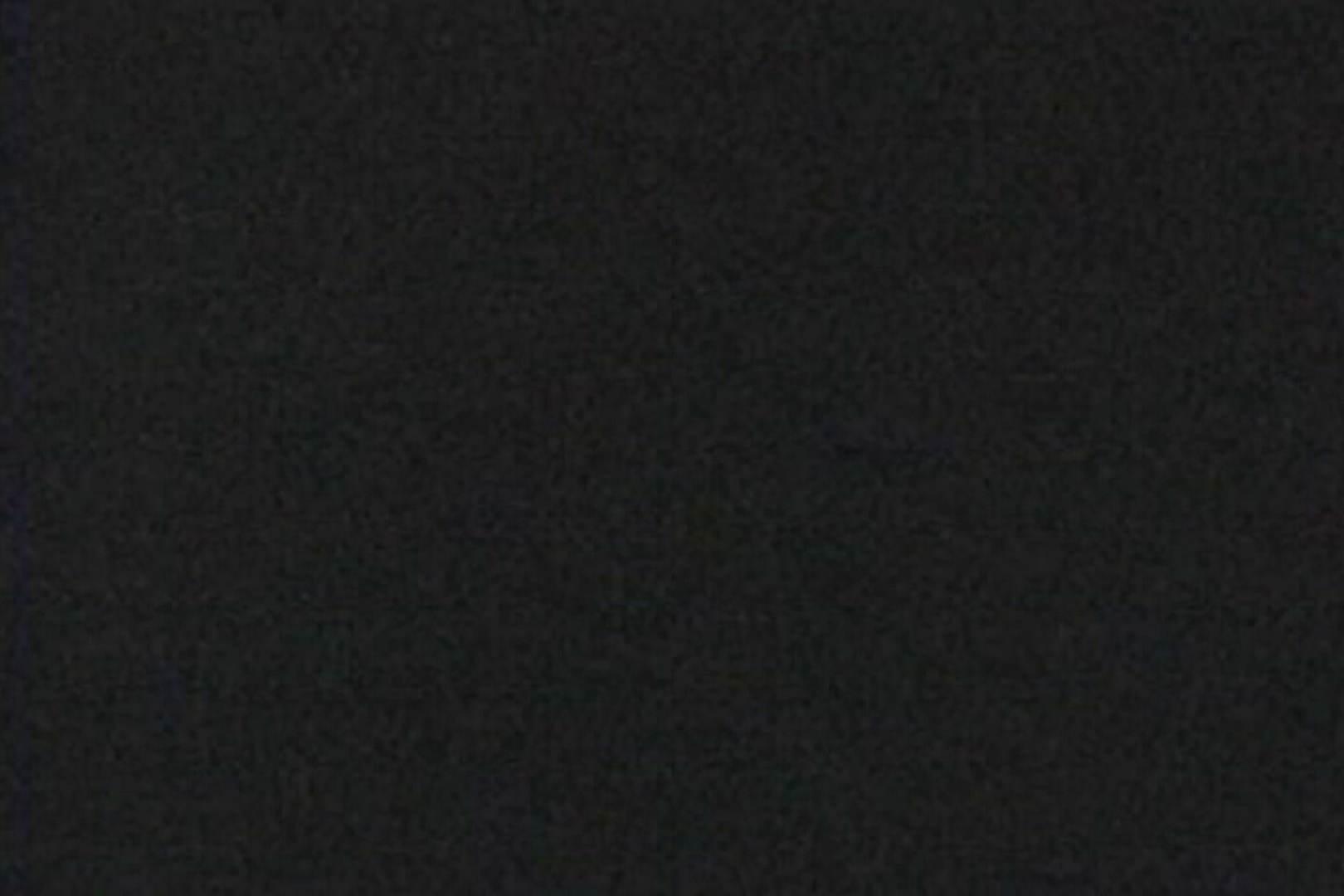蔵出し!!赤外線カーセックスVol.25 赤外線 ワレメ無修正動画無料 109枚