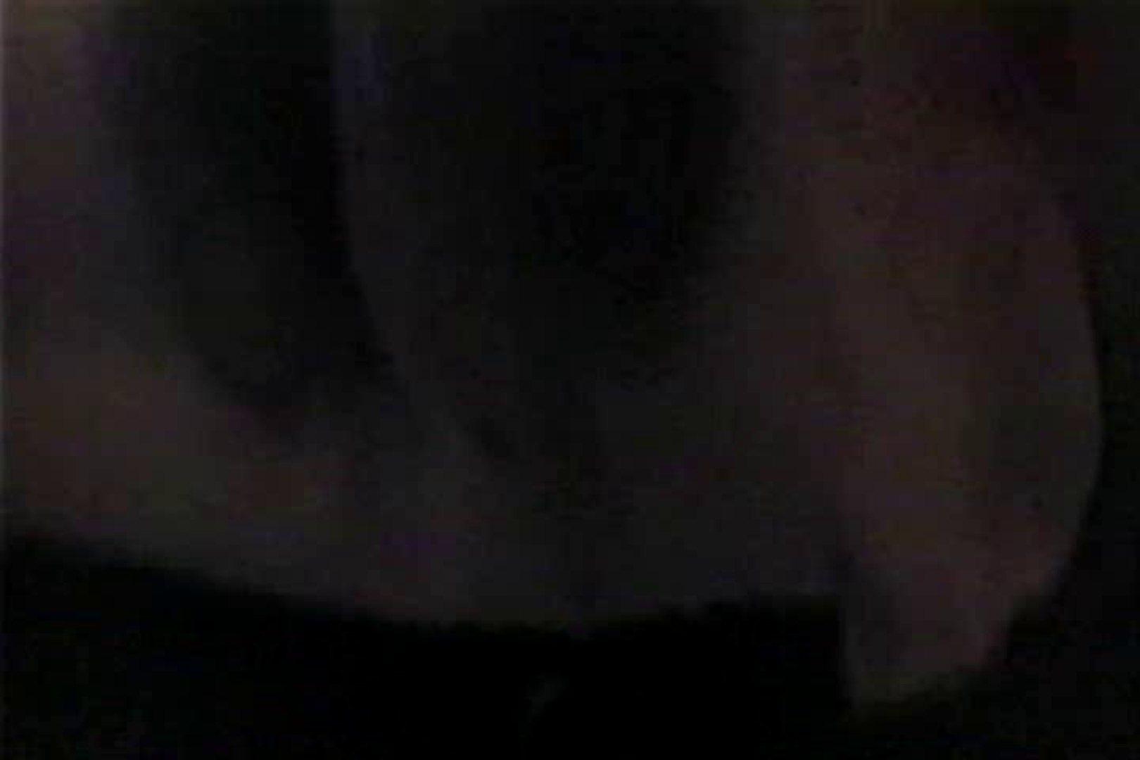 洋式洗面所オリジナルVol.1 ガールの盗撮 おめこ無修正動画無料 40枚