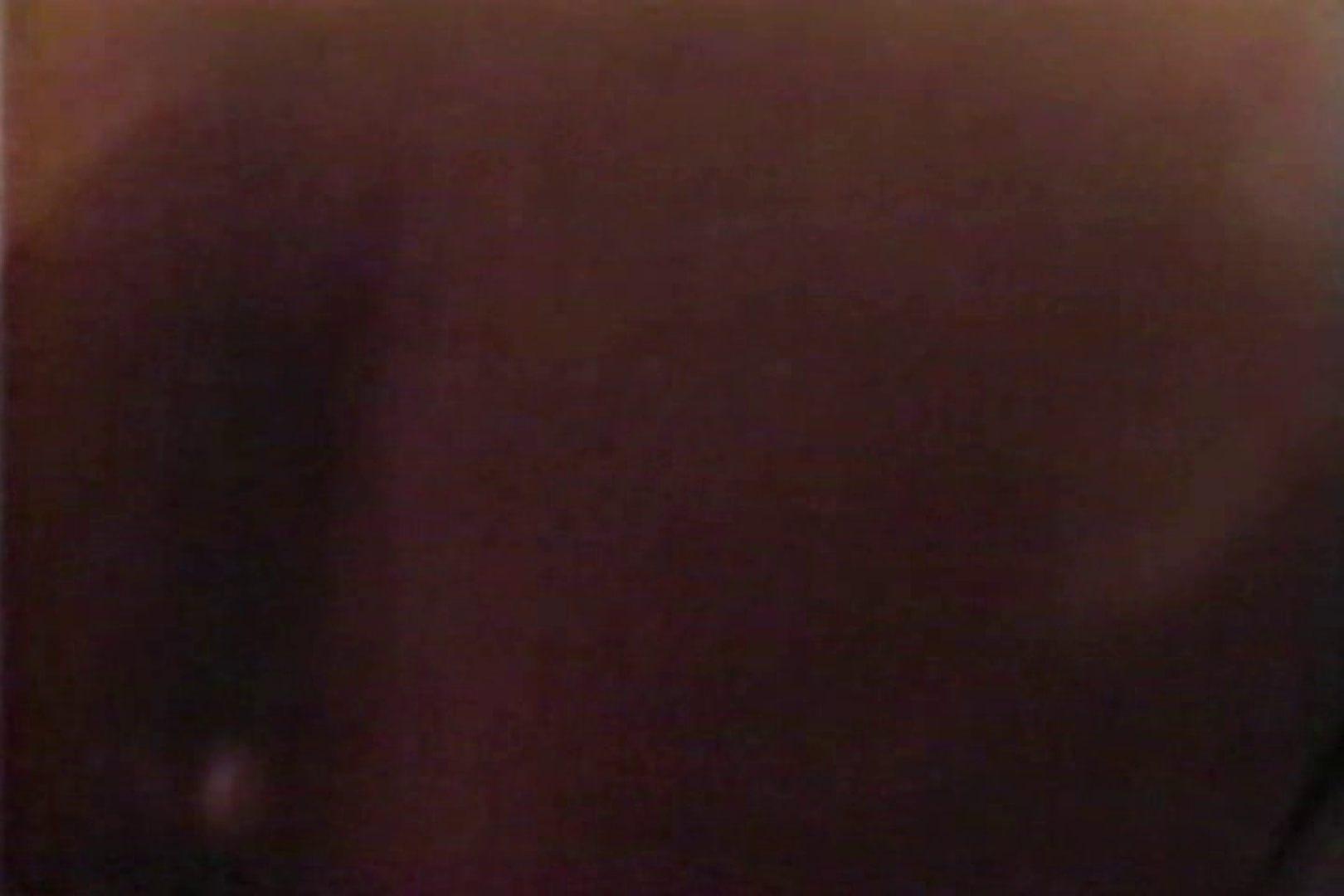 洋式洗面所オリジナルVol.1  40枚