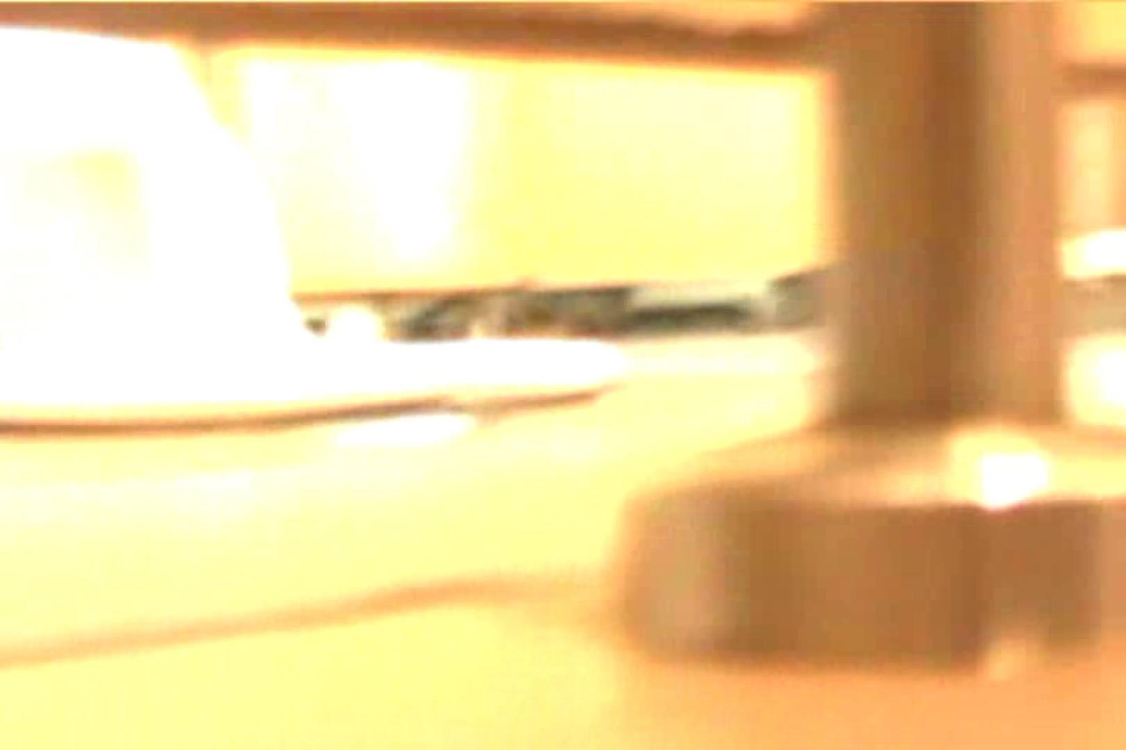 マンコ丸見え女子洗面所Vol.37 洗面所 セックス無修正動画無料 91枚