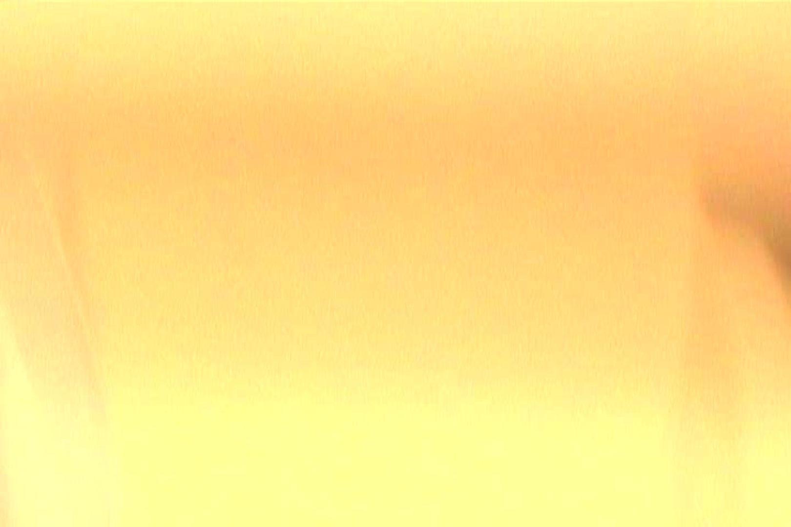 マンコ丸見え女子洗面所Vol.37  91枚
