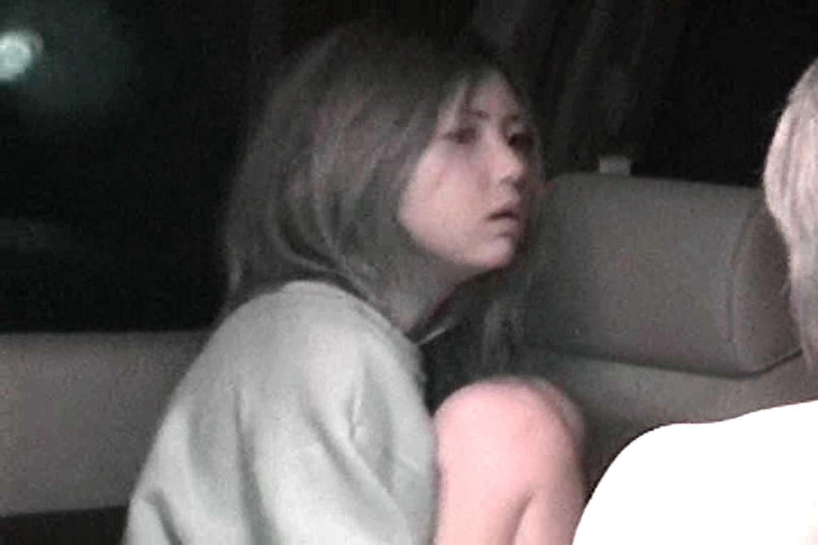 充血監督の深夜の運動会Vol.12 エロいOL おまんこ動画流出 97枚