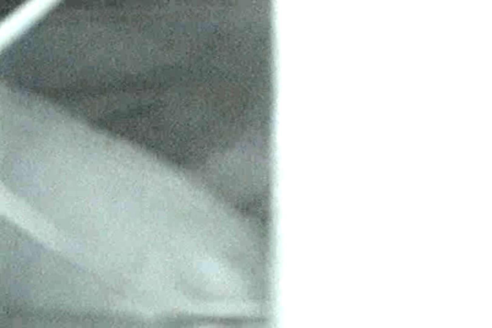 充血監督の深夜の運動会Vol.12 0   裸体  97枚