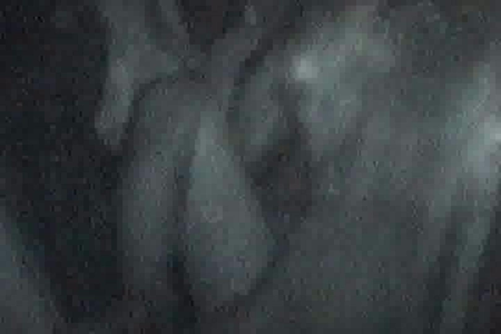 充血監督の深夜の運動会Vol.21 覗き ワレメ無修正動画無料 40枚