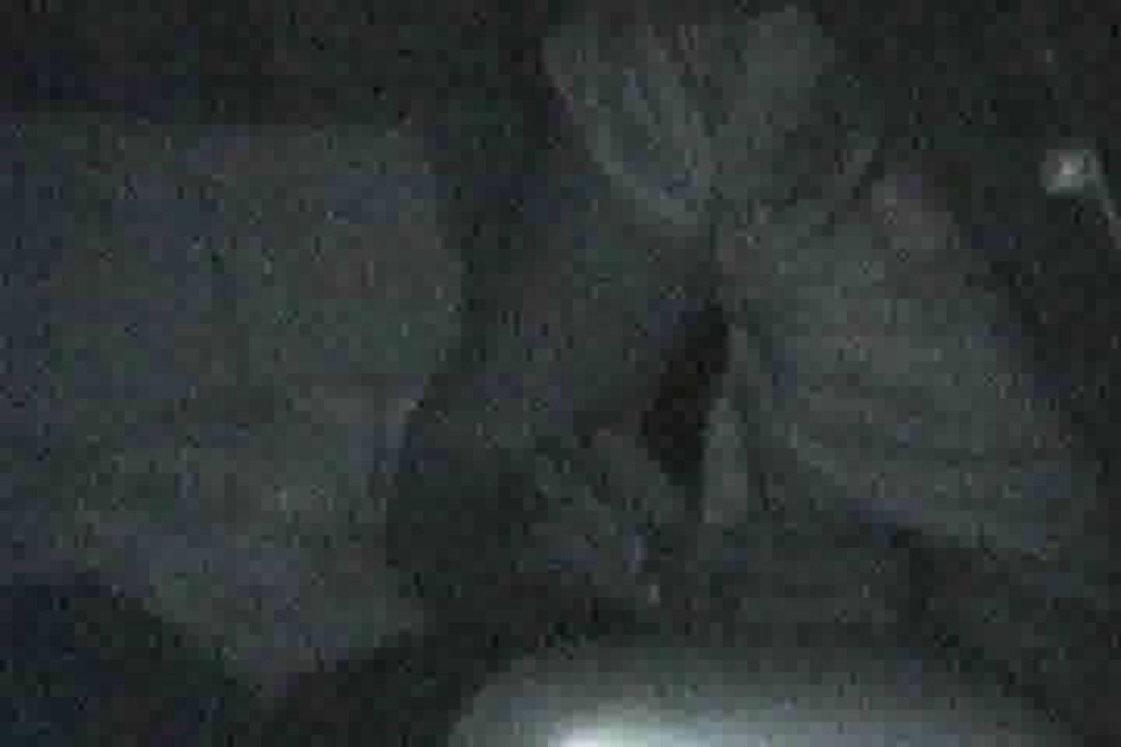 充血監督の深夜の運動会Vol.21 エロいOL   0  40枚