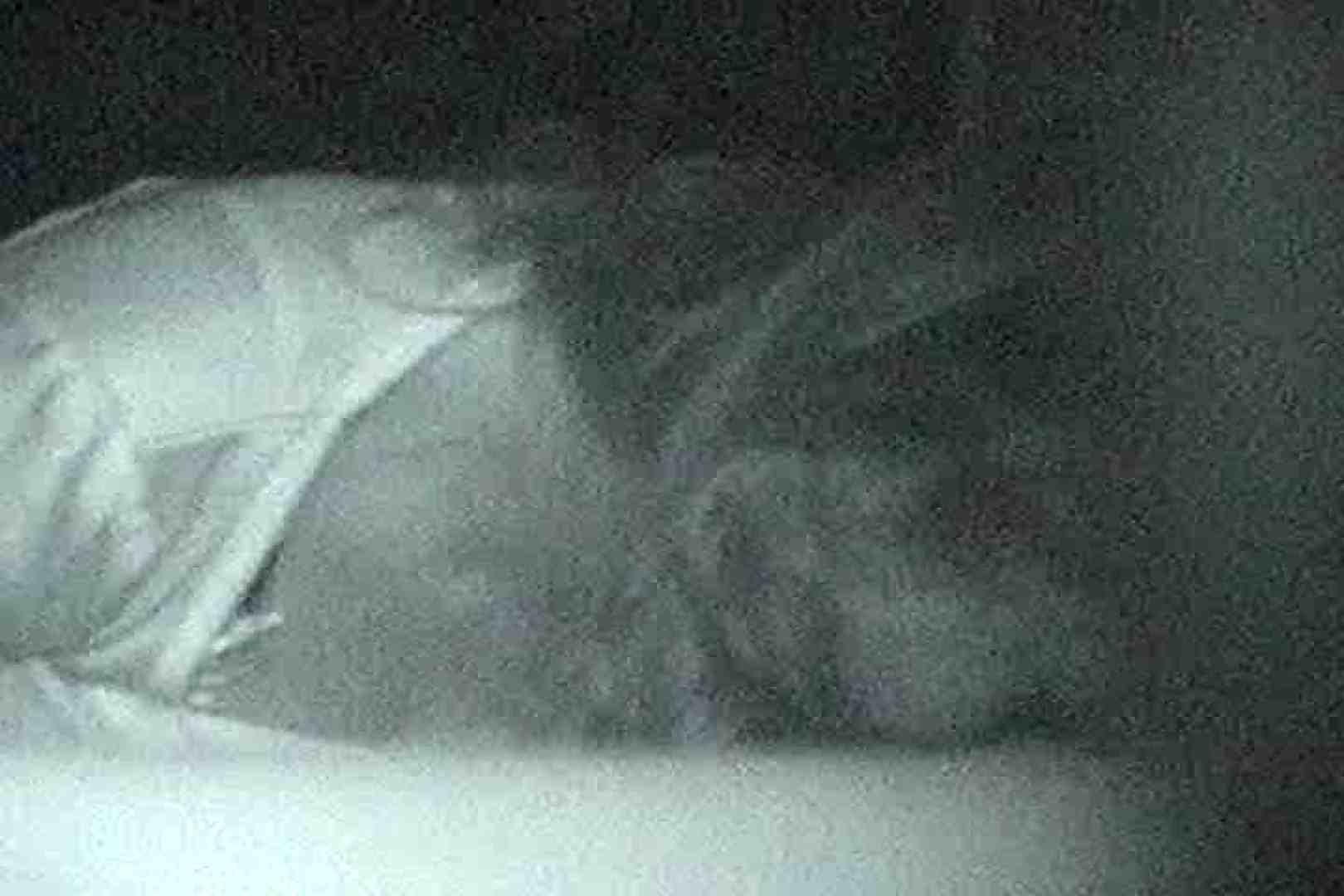 充血監督の深夜の運動会Vol.21 カップル覗き すけべAV動画紹介 40枚