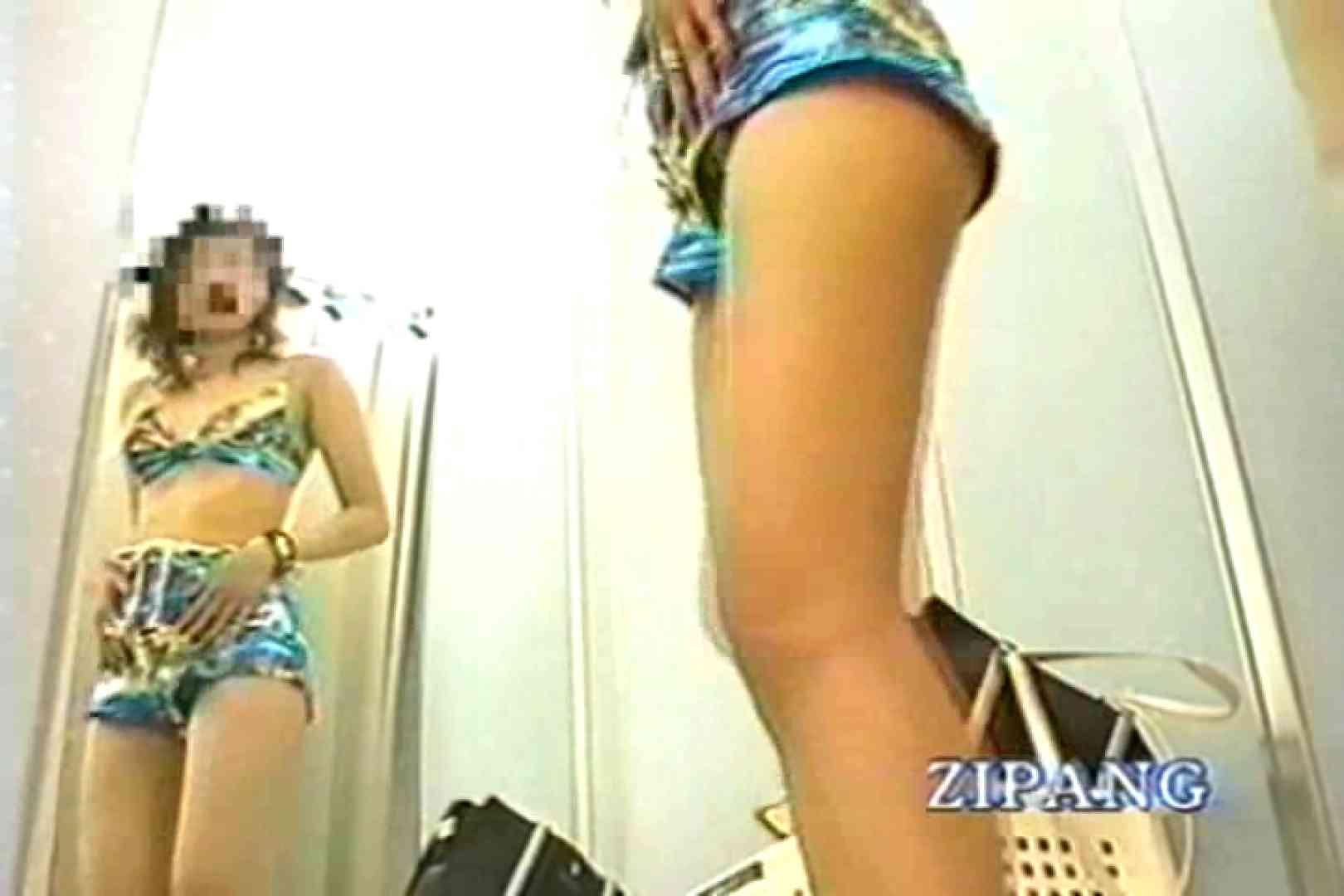 大胆!水着試着室の乙女達mo-3 水着 ワレメ無修正動画無料 54枚