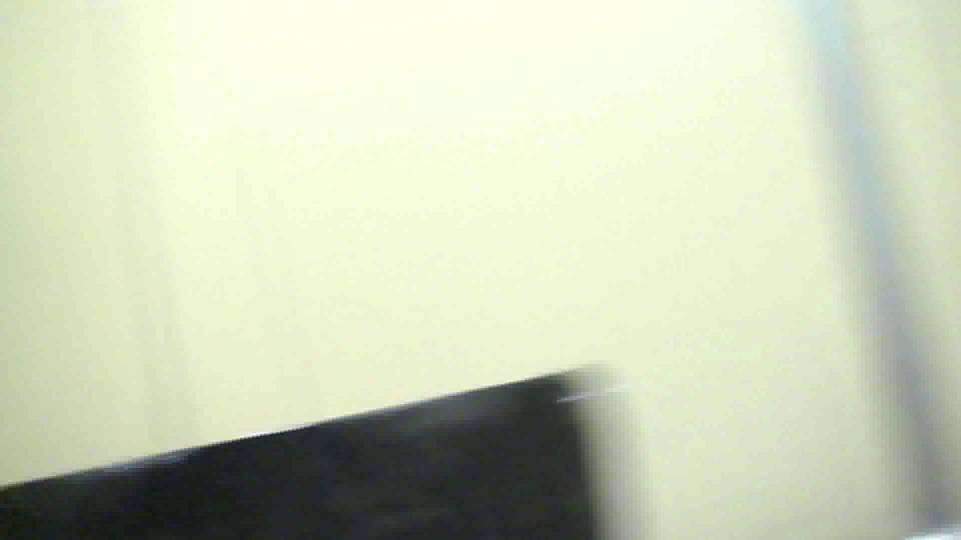 マンコ丸見え女子洗面所Vol.45 エロいOL エロ画像 20枚