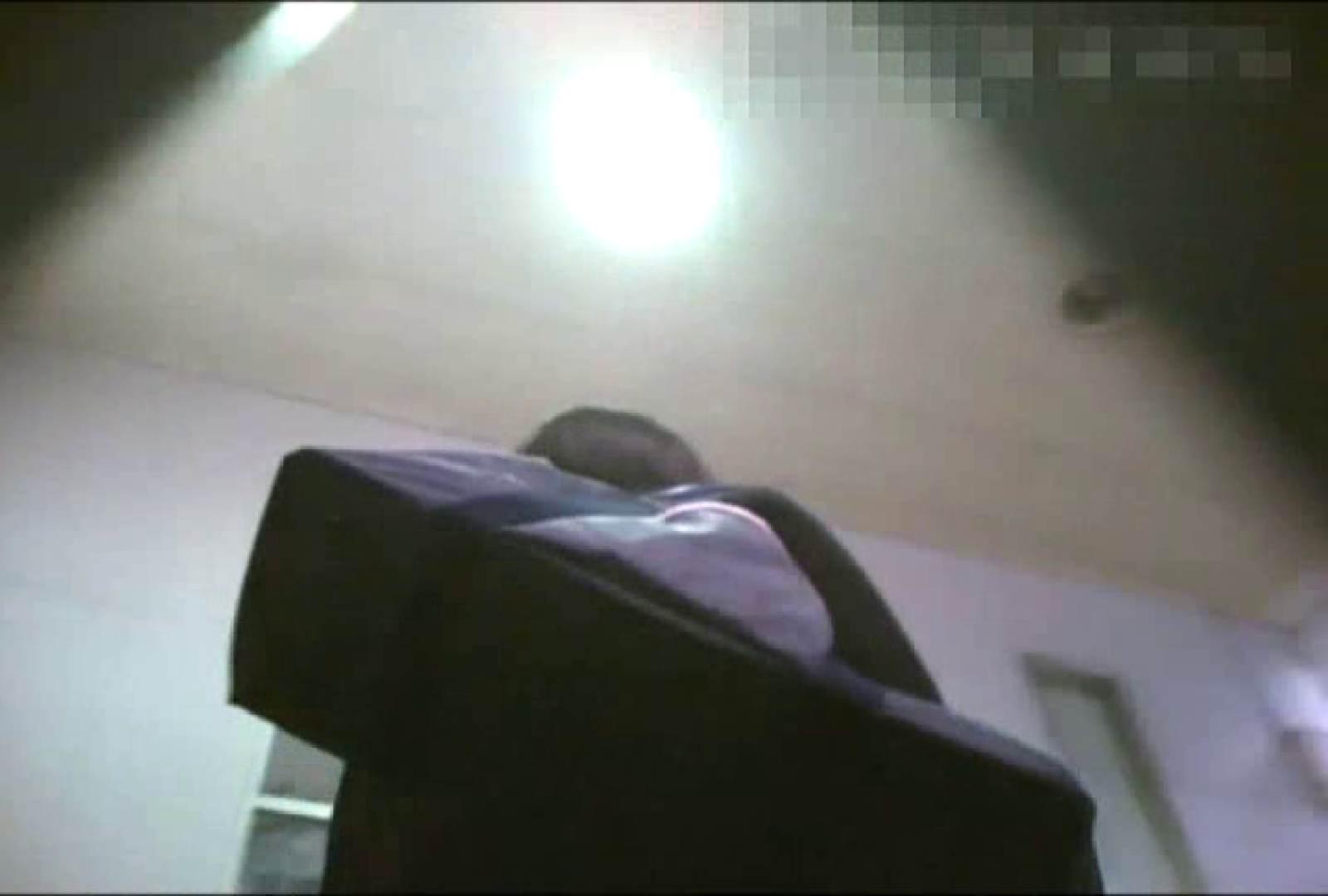 「チキン男」さんの制服ウォッチングVol.4 制服 セックス画像 72枚