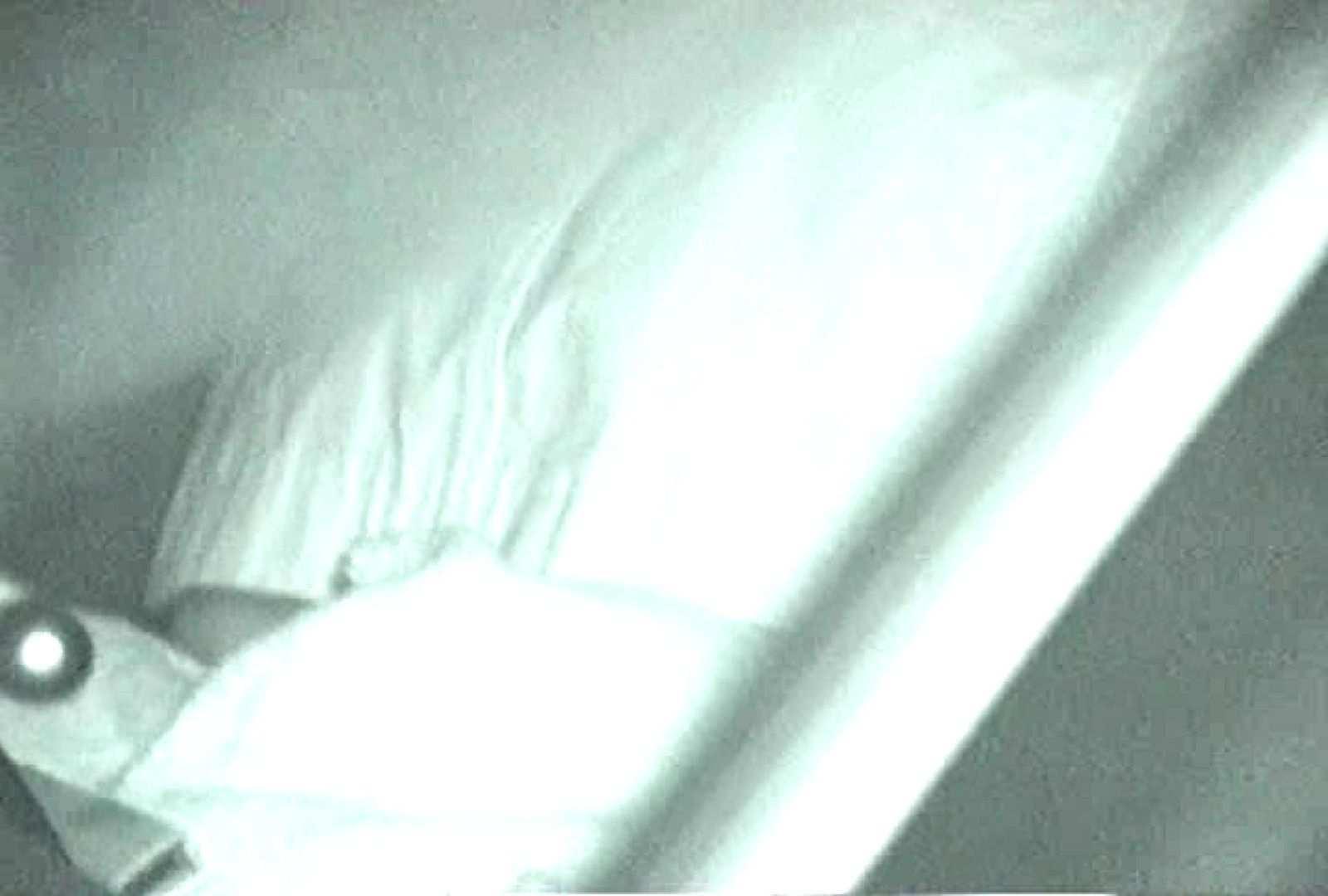 充血監督の深夜の運動会Vol.52 0 | エロいOL  43枚