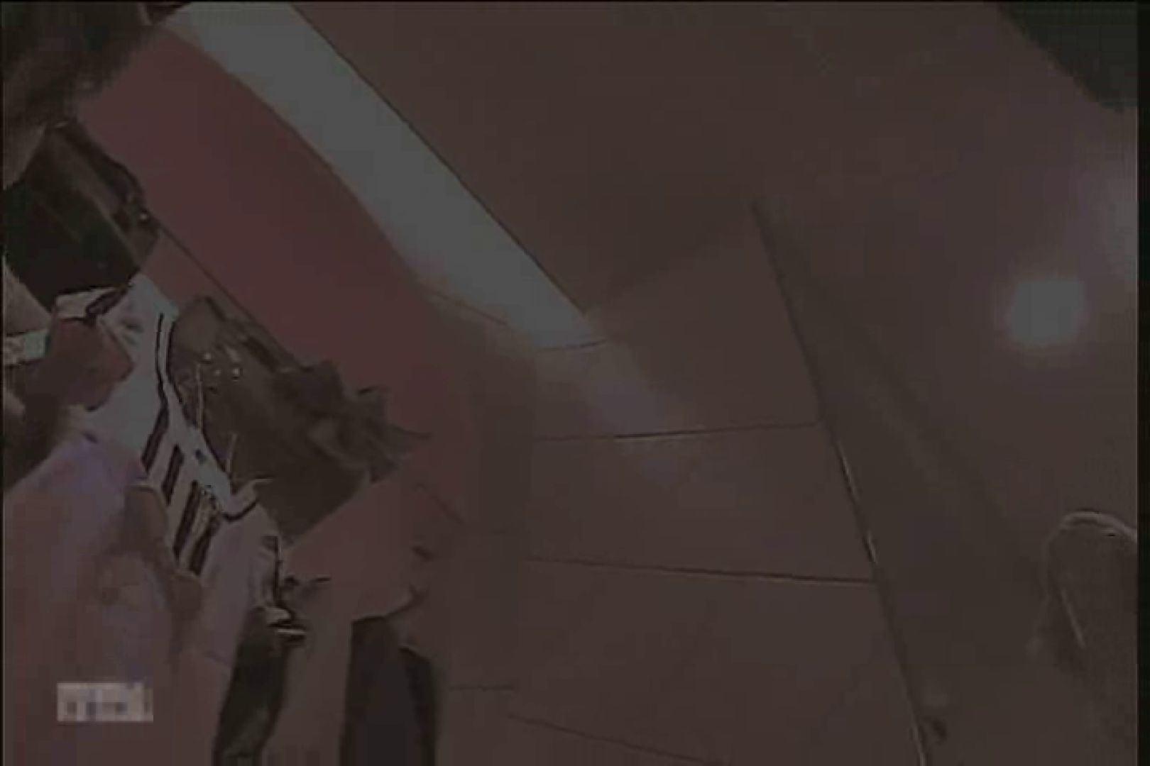 ショップギャルパンチラ!ただ今接客中!!Vol.34 ギャル着替え おまんこ無修正動画無料 92枚