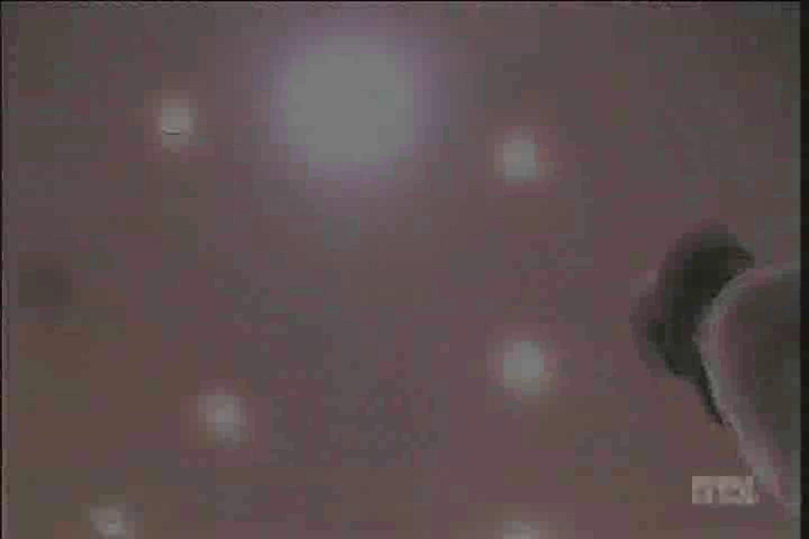 ショップギャルパンチラ!ただ今接客中!!Vol.34 エロいOL すけべAV動画紹介 92枚