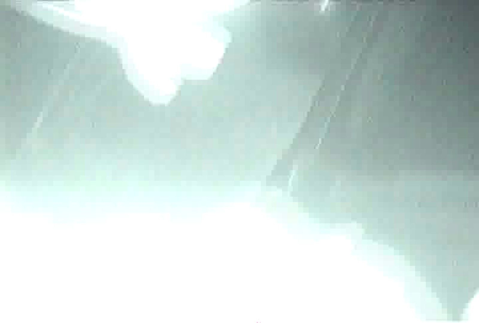充血監督の深夜の運動会Vol.62 エロいOL オマンコ動画キャプチャ 31枚