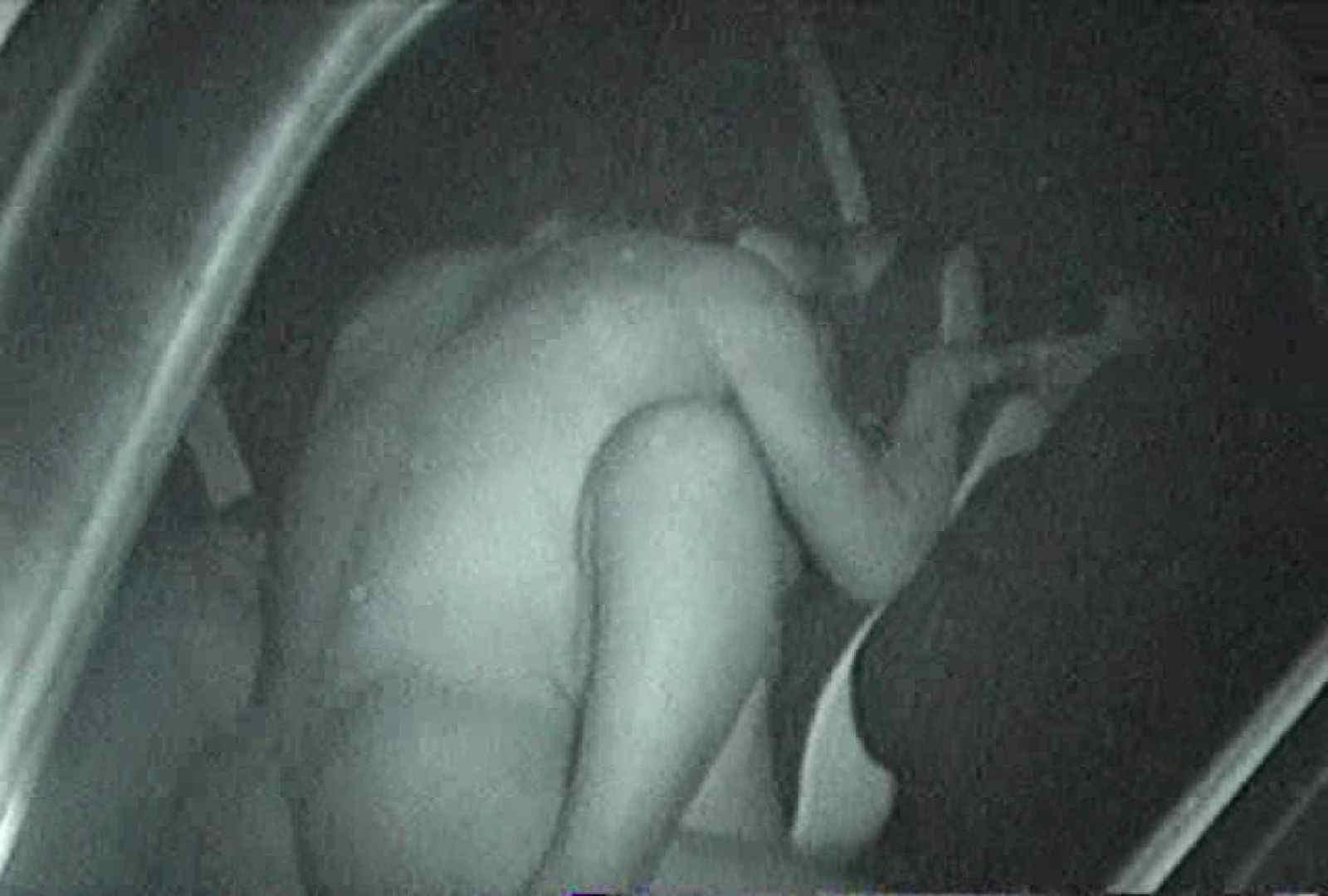 充血監督の深夜の運動会Vol.62 カーセックス実態 ヌード画像 31枚