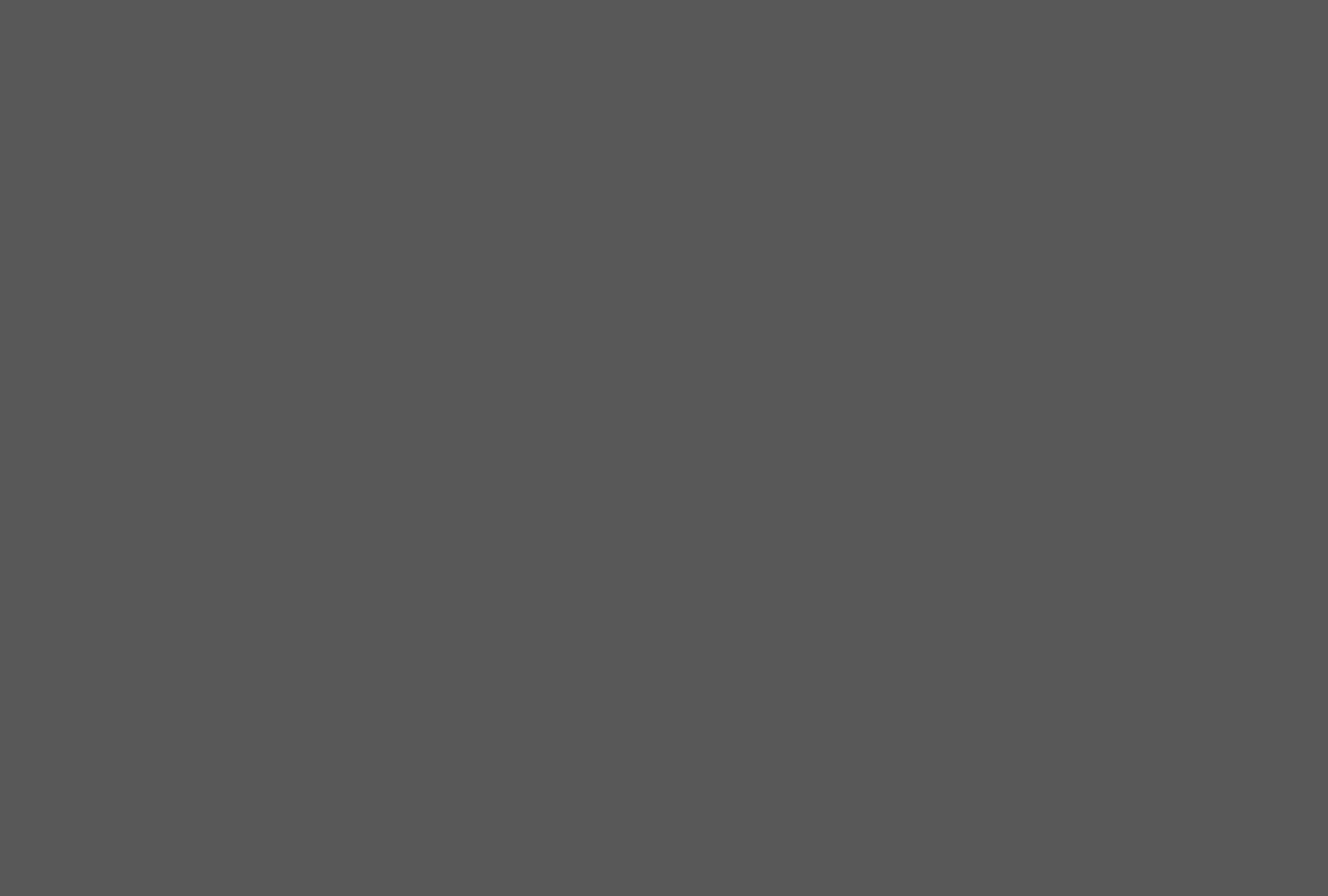 充血監督の深夜の運動会Vol.68 おまんこ特集 ぱこり動画紹介 91枚