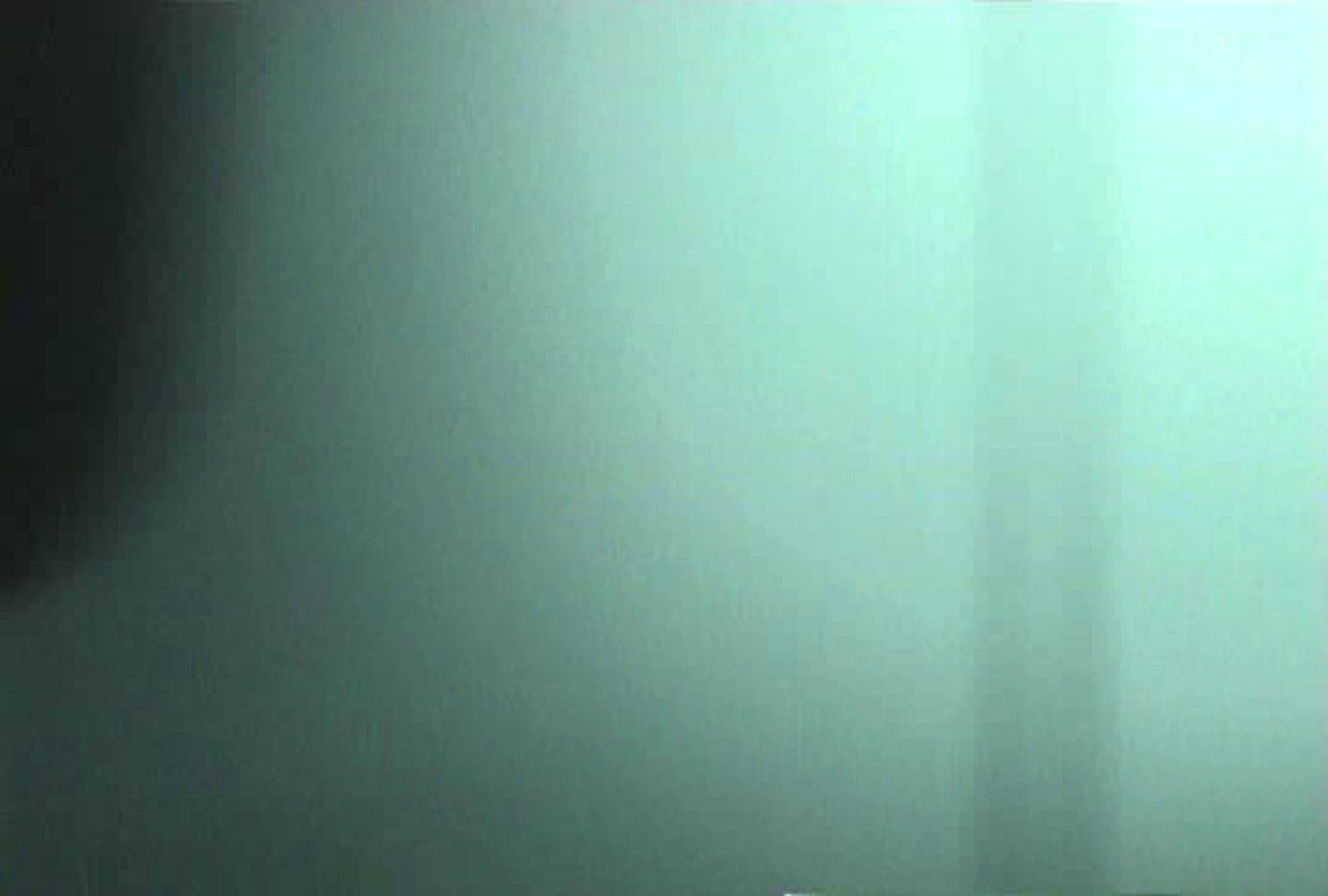 充血監督の深夜の運動会Vol.68 クンニ SEX無修正画像 91枚