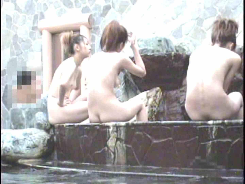 ギャル友みんなで入浴中!Vol.3 巨乳 エロ無料画像 49枚