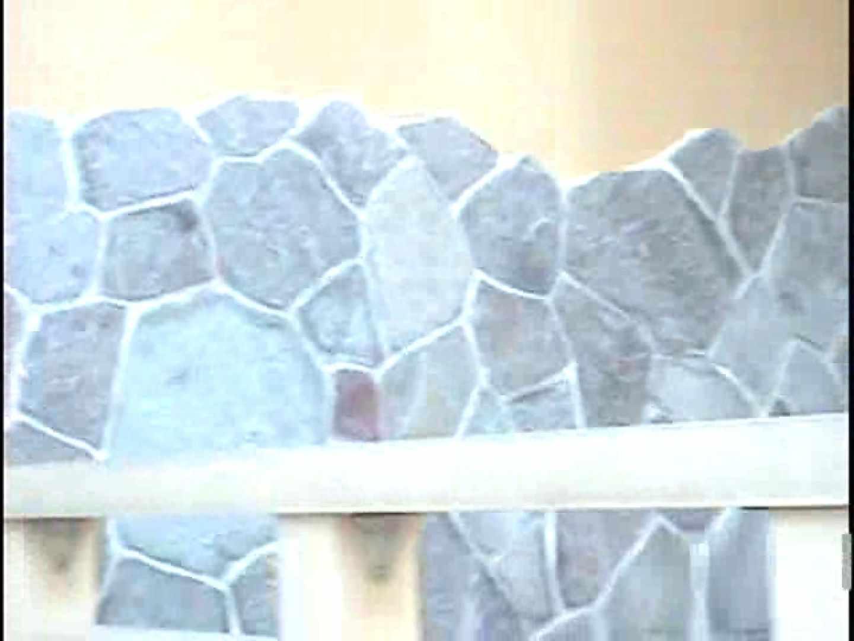 ギャル友みんなで入浴中!Vol.3 ギャル着替え オマンコ無修正動画無料 49枚