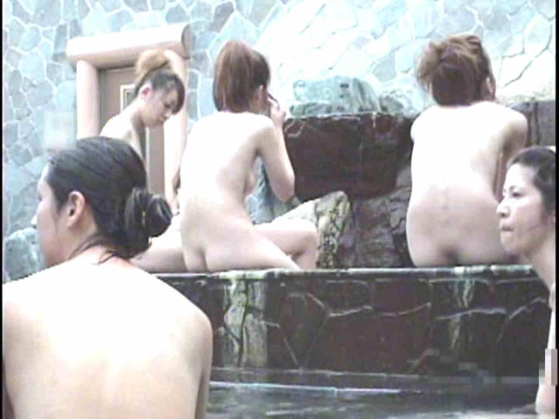 ギャル友みんなで入浴中!Vol.3  49枚