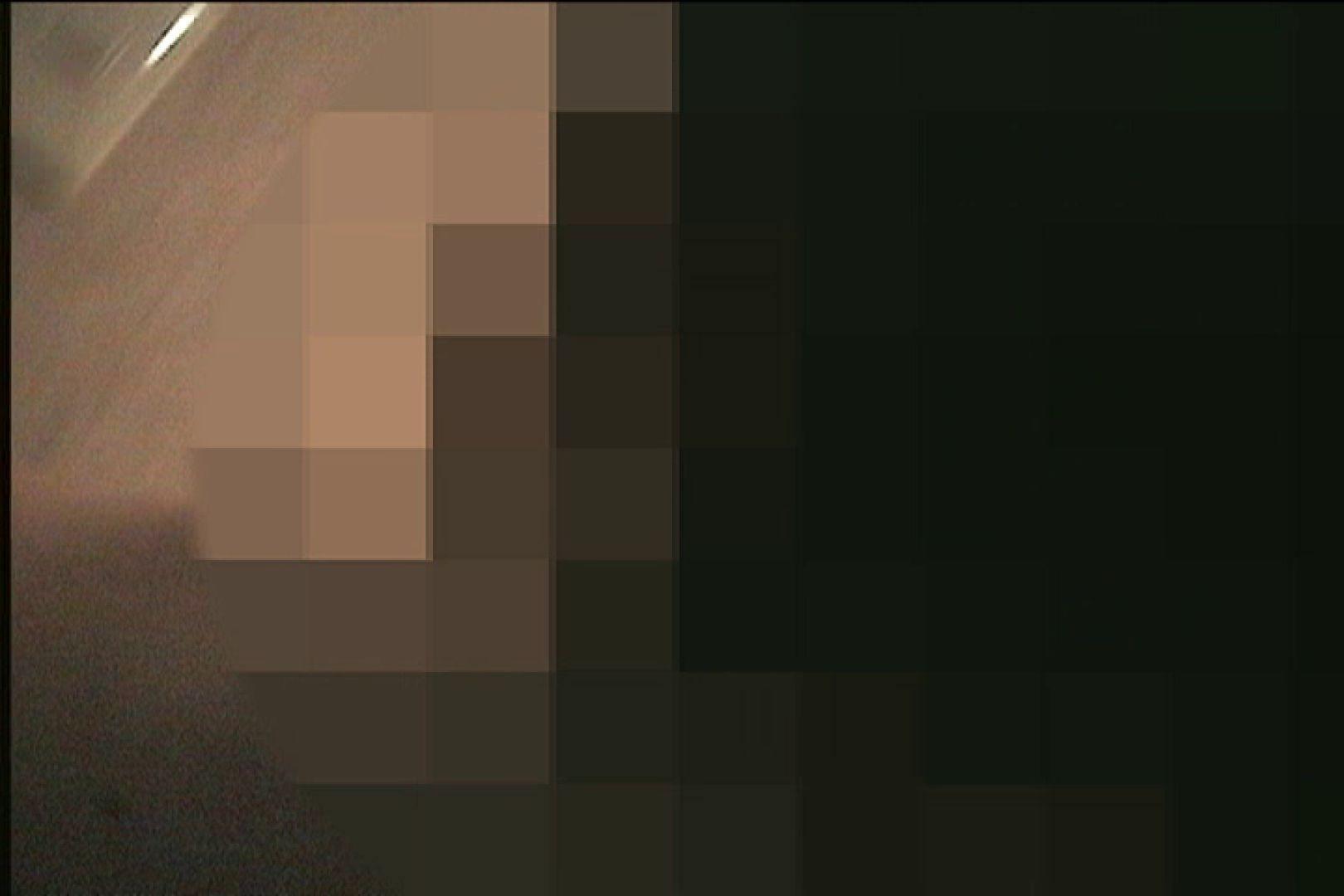 彼氏あり20歳春菜Vol.2 エロいOL 性交動画流出 99枚