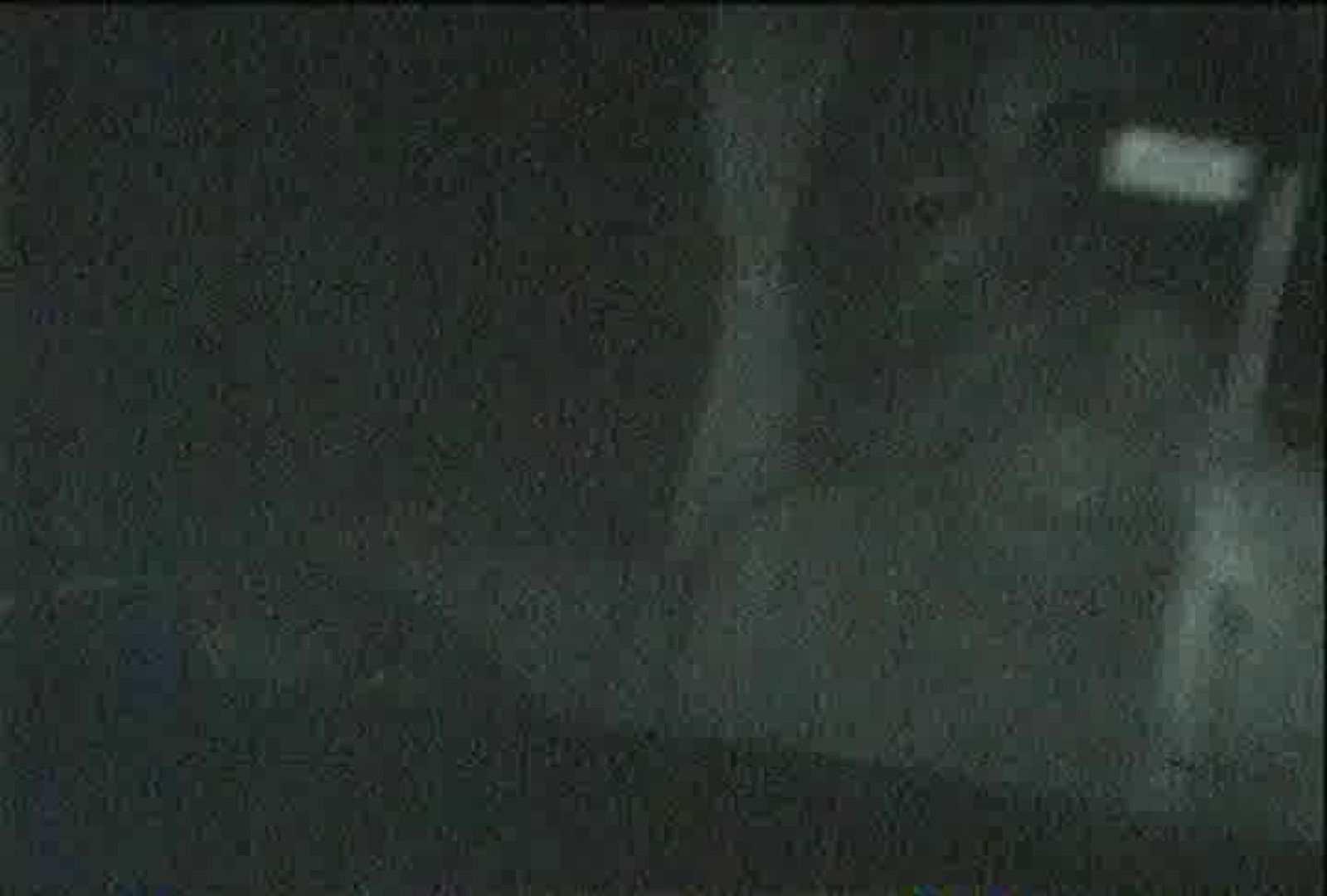 充血監督の深夜の運動会Vol.79 おまんこ特集 すけべAV動画紹介 43枚