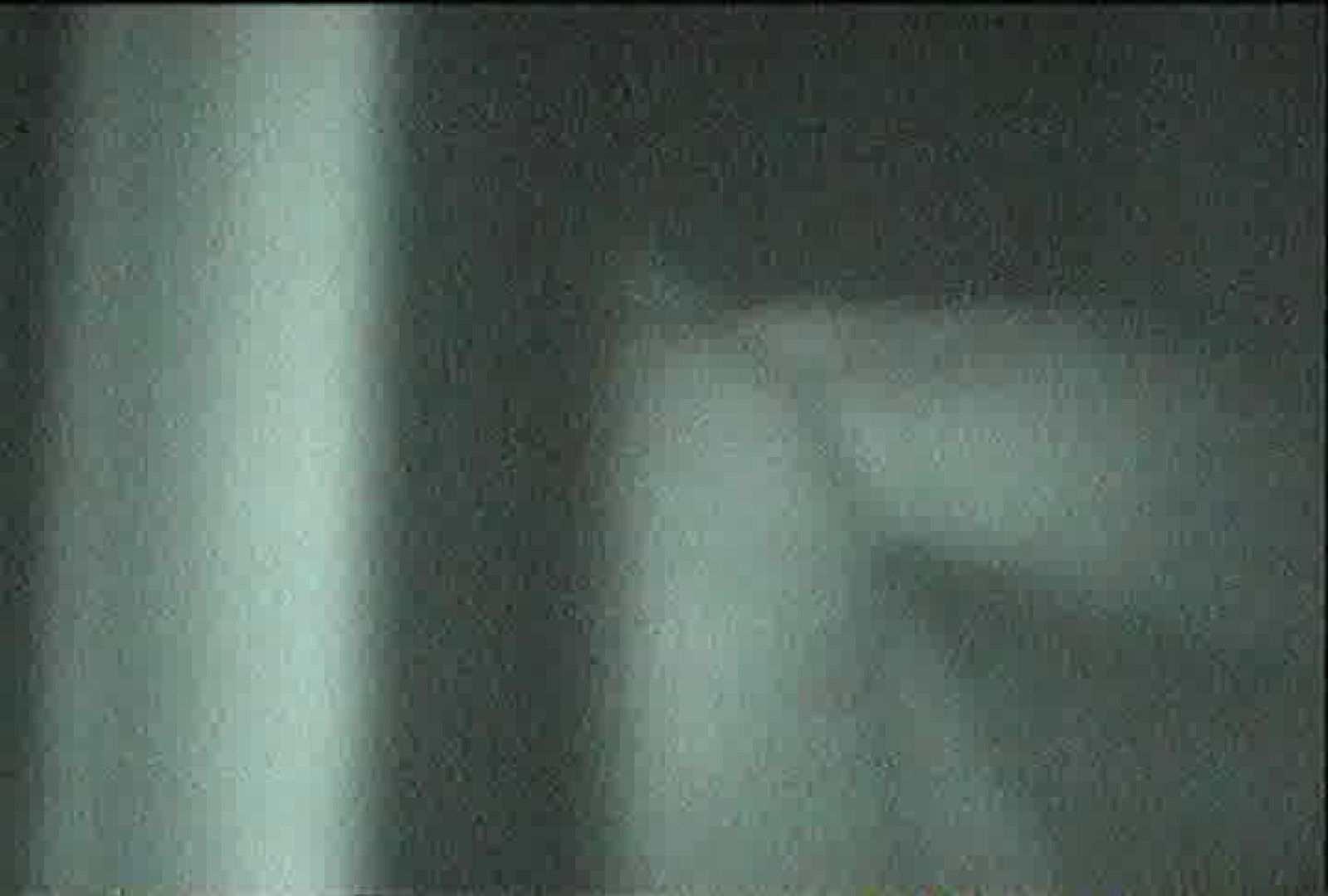充血監督の深夜の運動会Vol.79  43枚